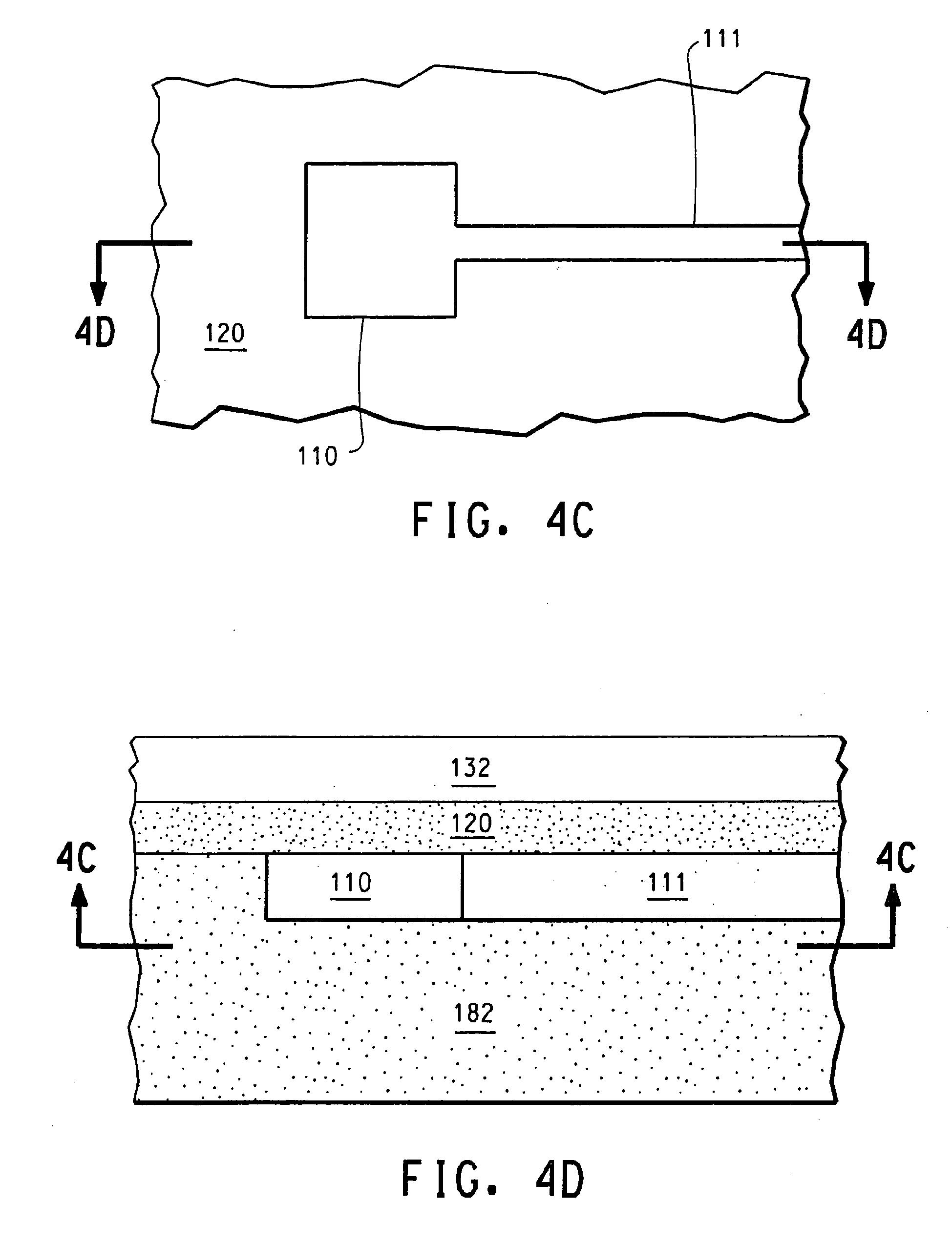 专利ep1648207a2 - capacitive/resistive