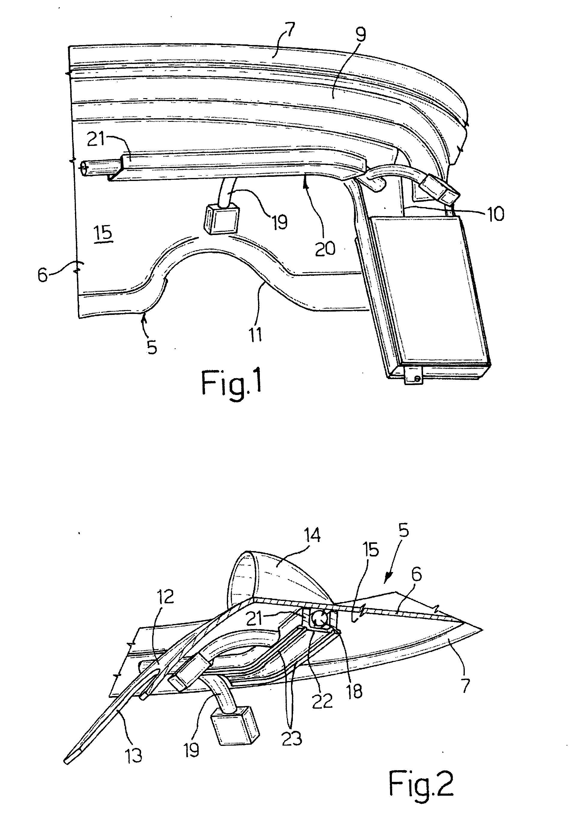 patent ep1650073a1