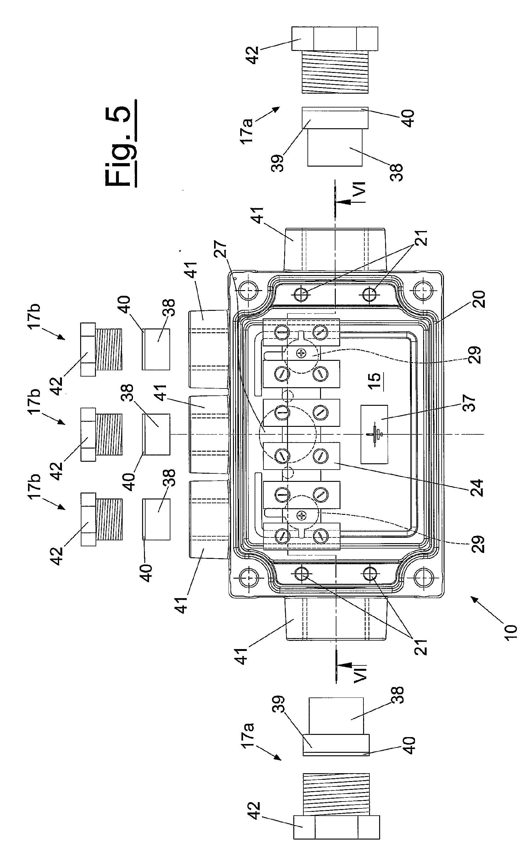 patent ep1650775a2
