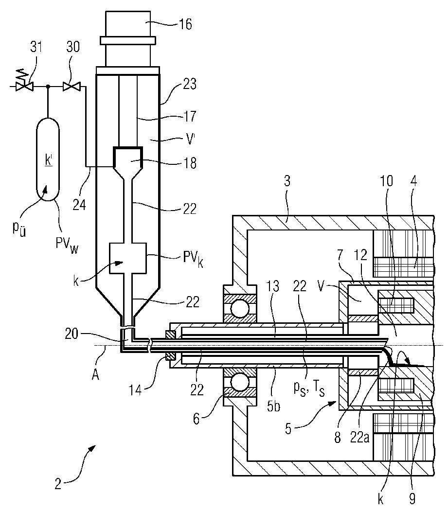电路 电路图 电子 工程图 平面图 原理图 921_1051