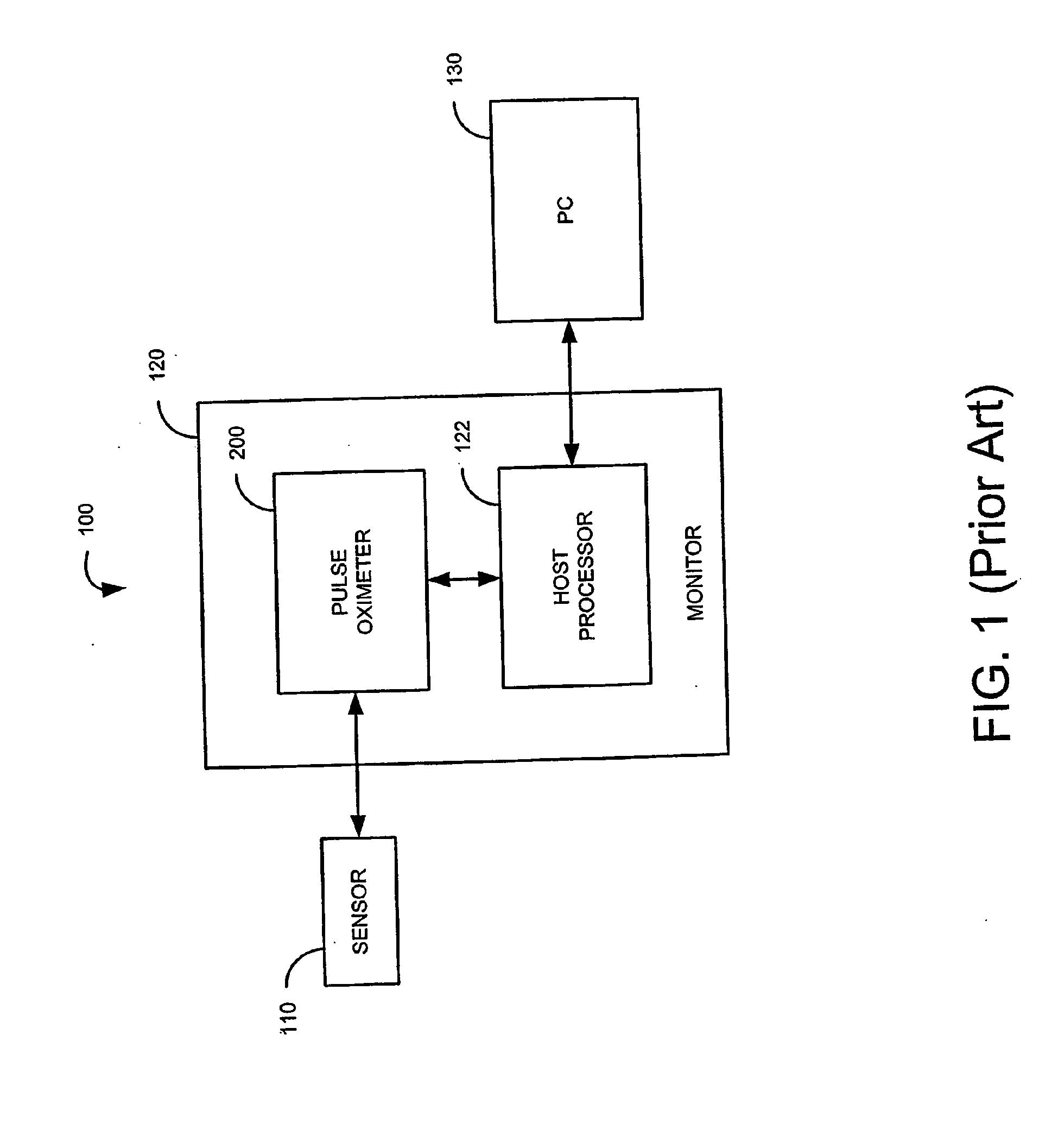 专利ep1651104b1 - multipurpose sensor port