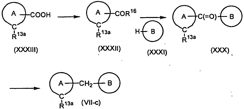 Patent Ep1651658b1