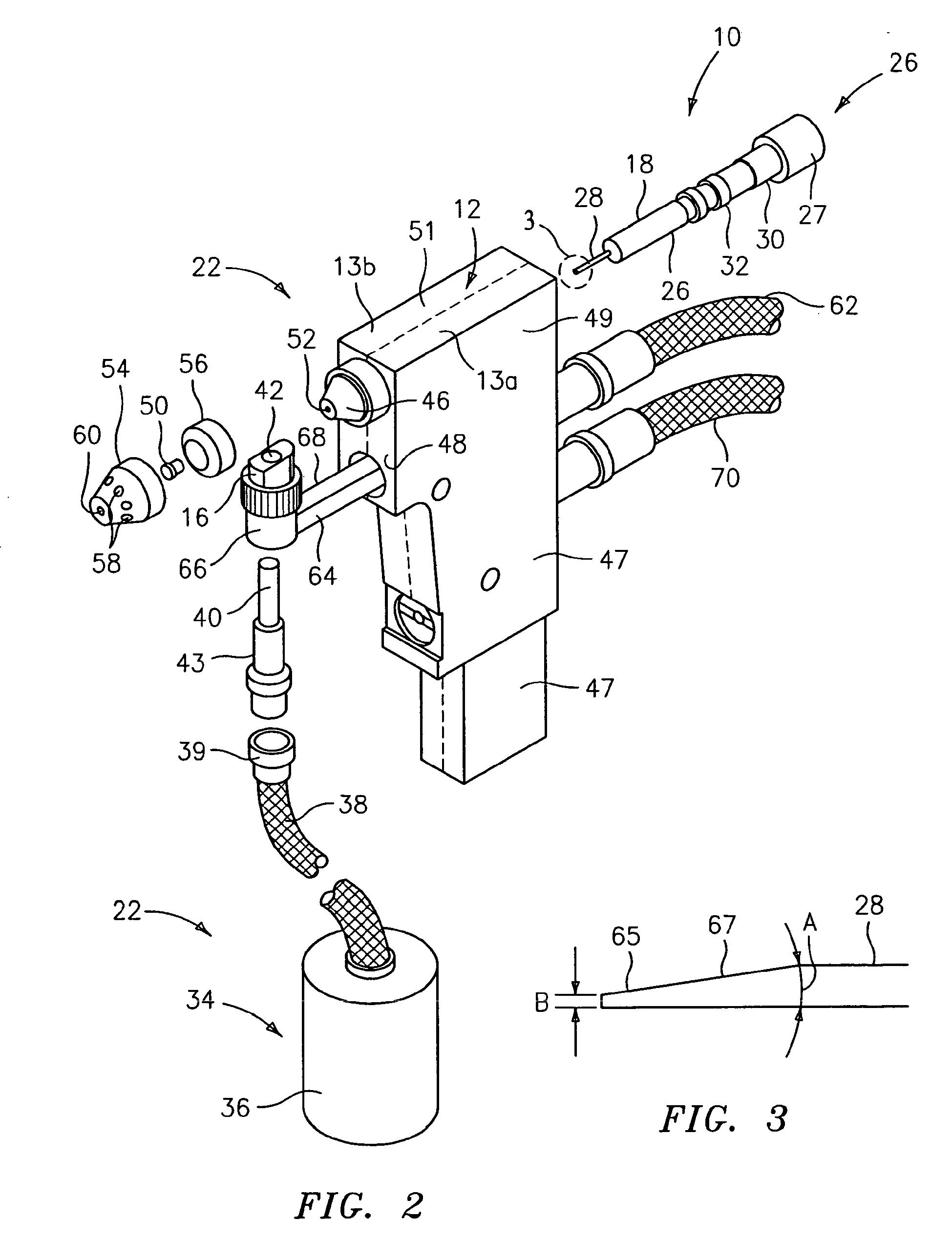 专利ep1652952a1 - methods