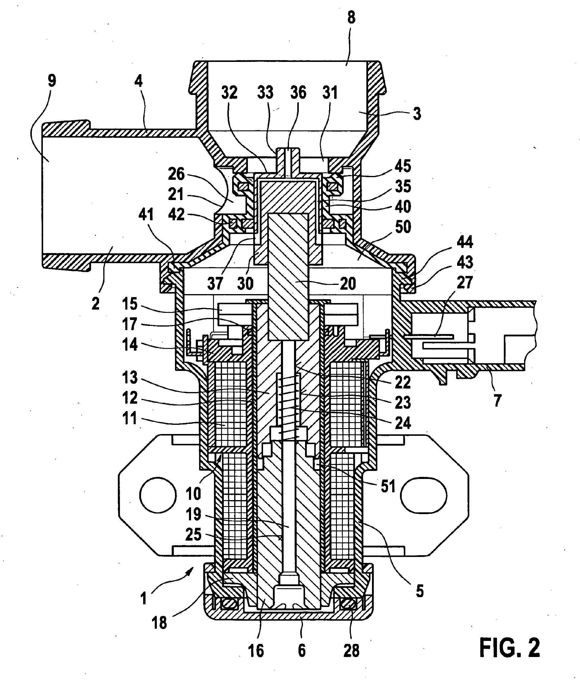 victory hammer wiring diagram detailed schematics diagram rh lelandlutheran com Victory Jackpot Wiring-Diagram Victory Motorcycle Wiring Diagram