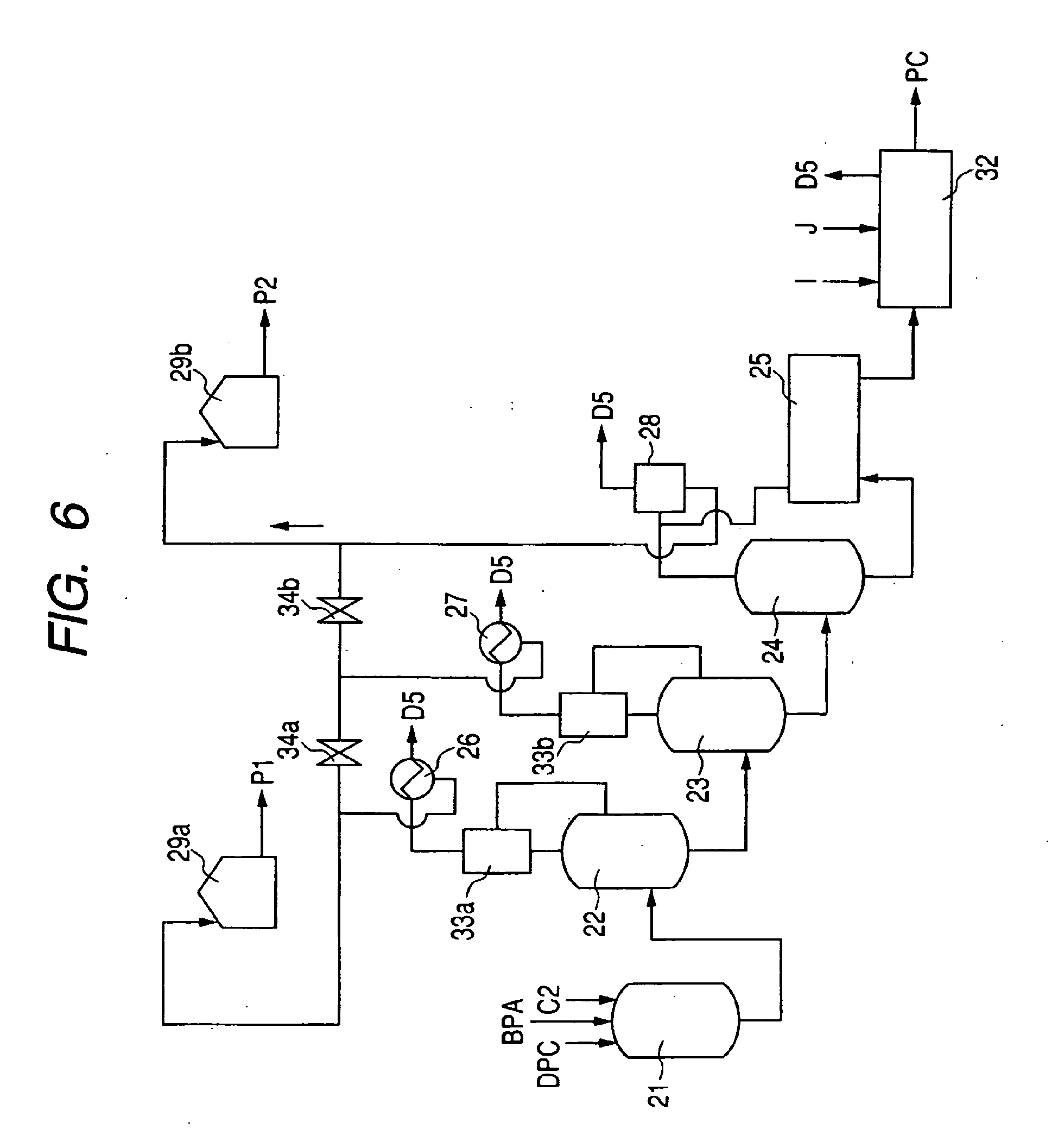 patent ep1657272b1