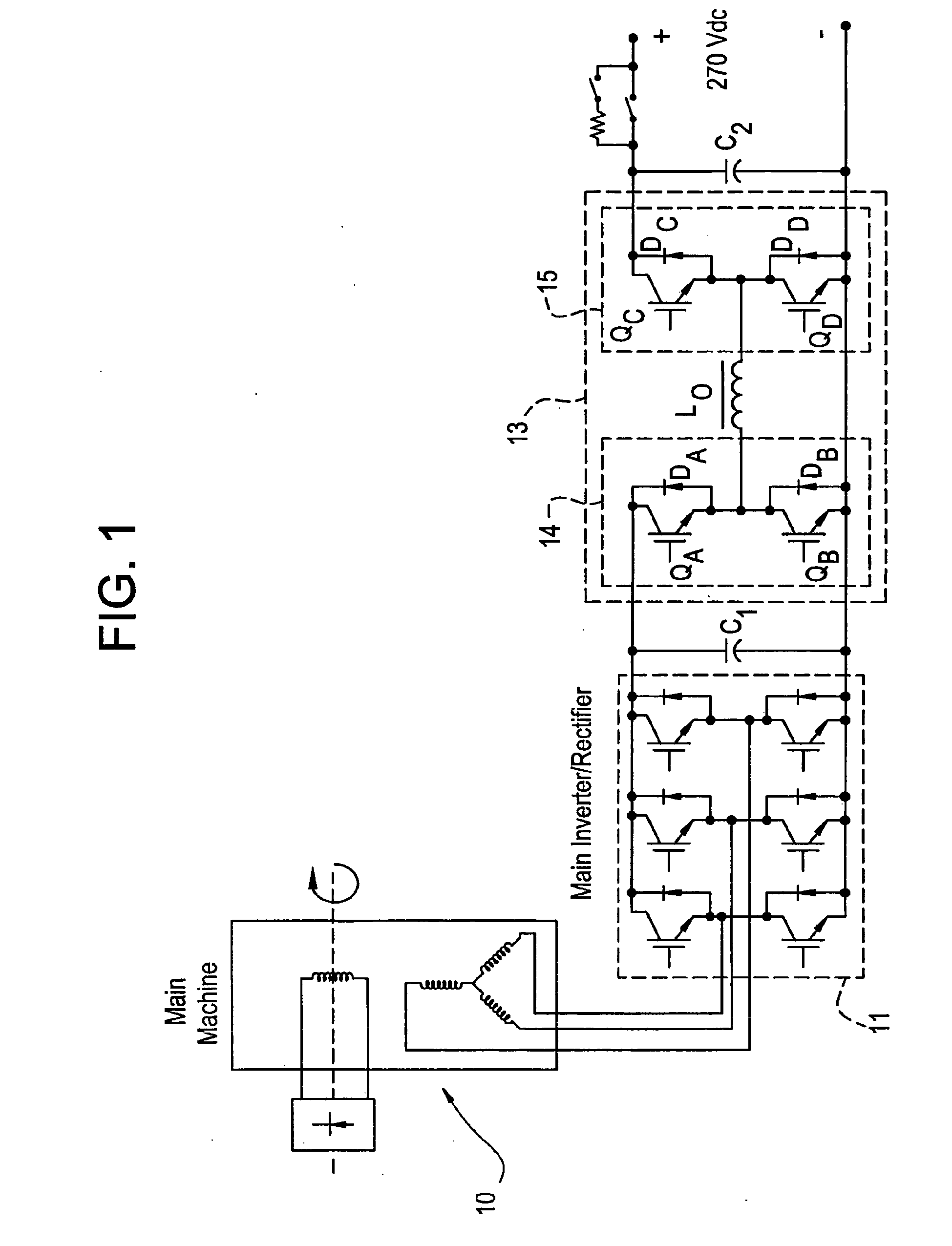 patent ep1657807a2