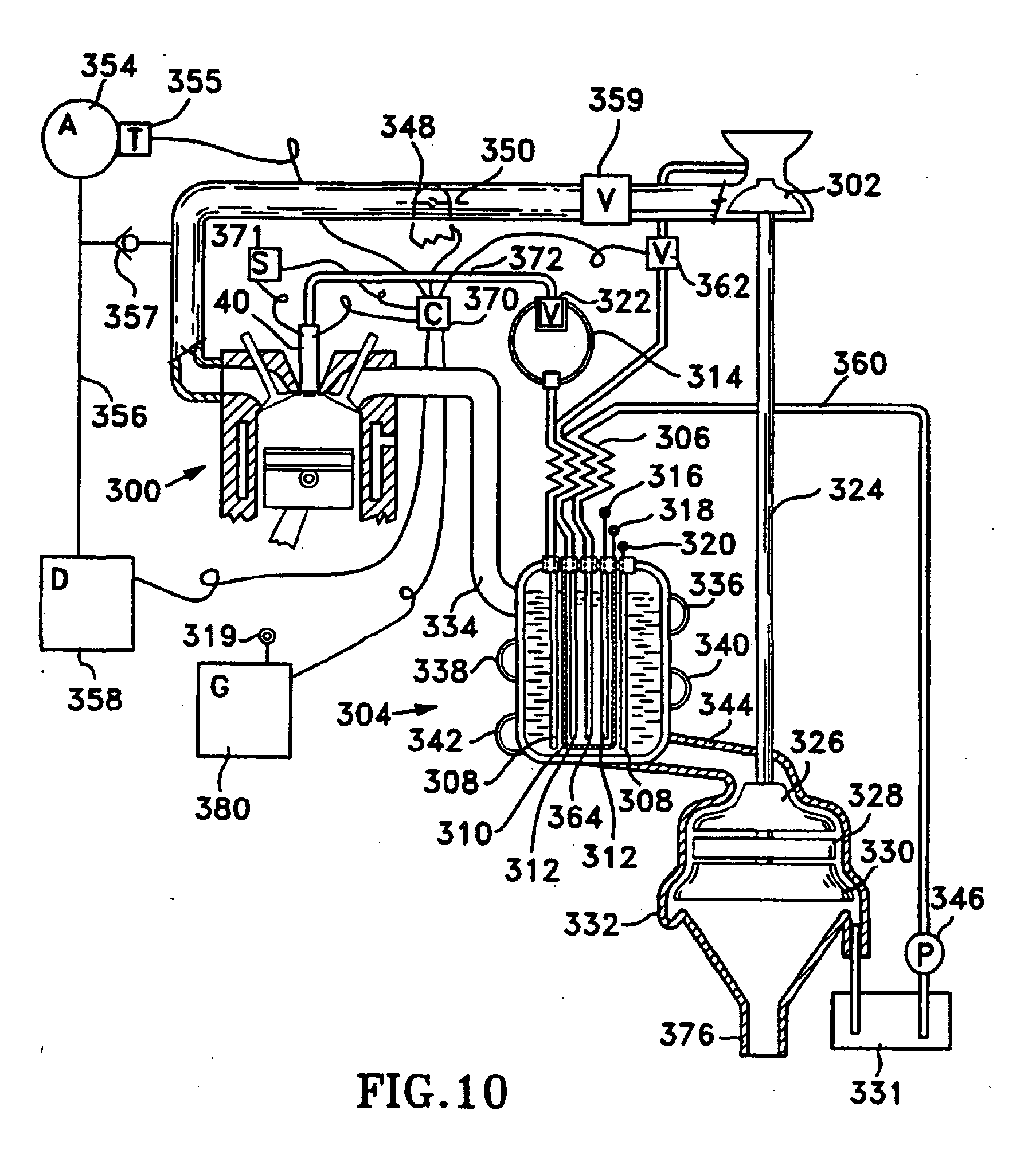 patent ep1662113b1