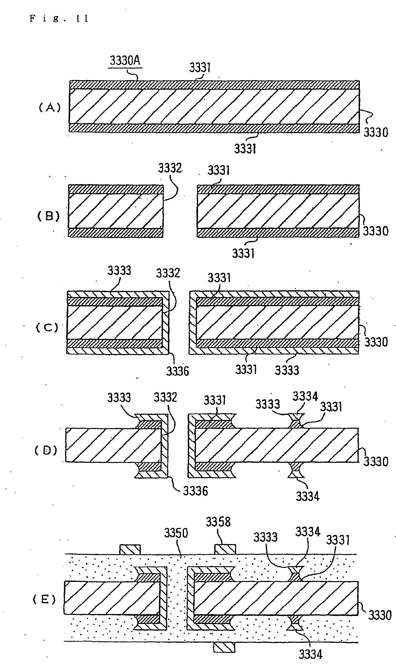 patent ep1667504b1