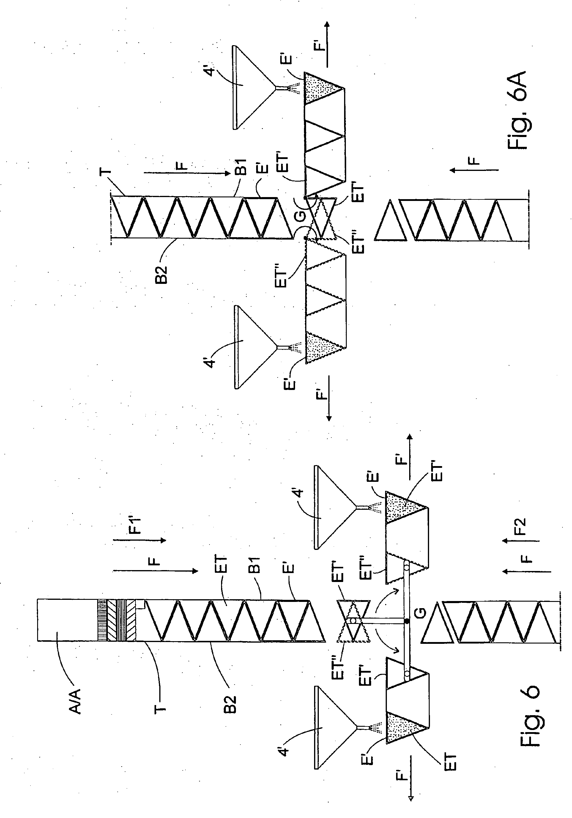专利ep1669293a1 - machine
