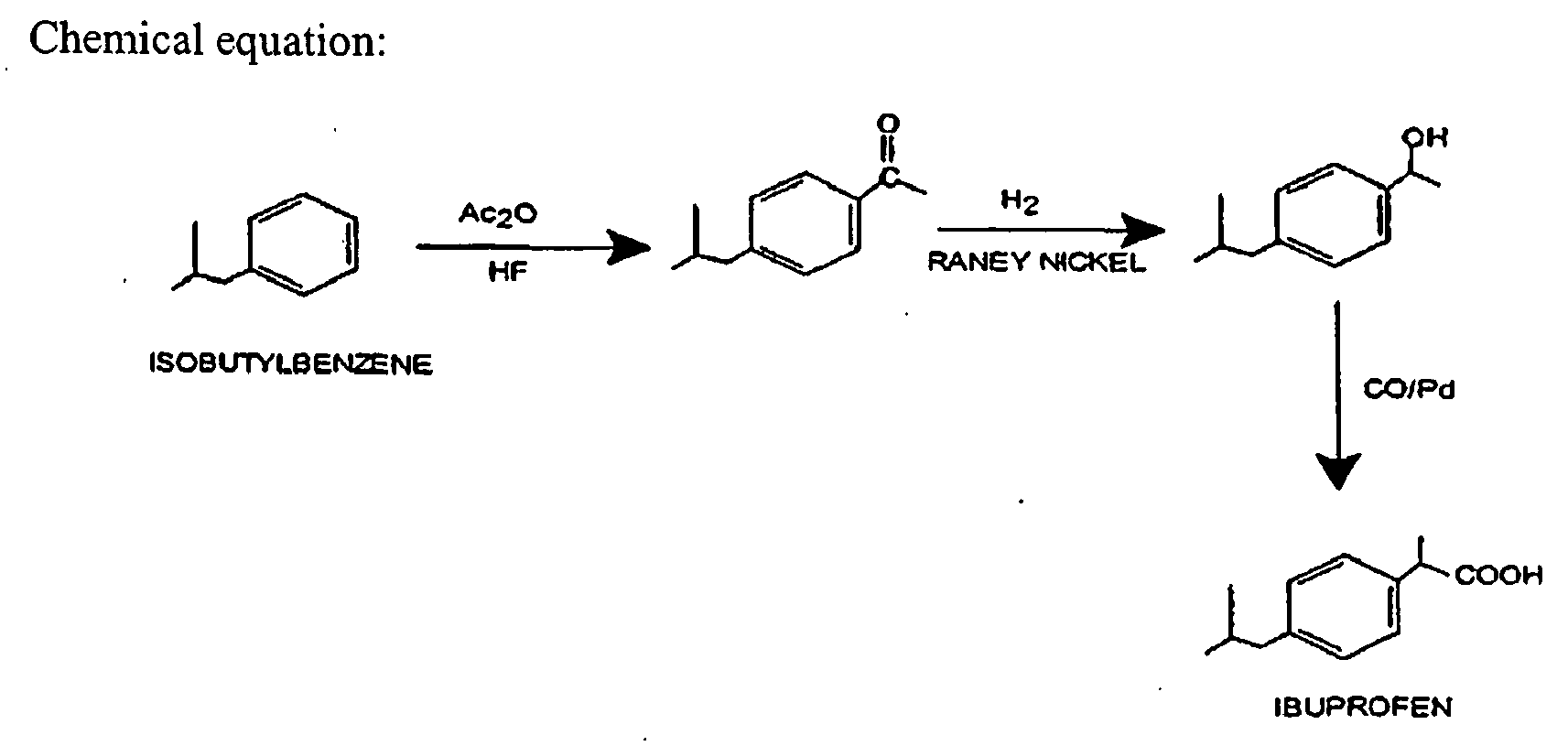 a research on the friedel crafts process of acetylation of ferrocene The friedel–crafts reactions are a set of reactions developed by charles friedel and james crafts in 1877 to attach substituents to an aromatic ring  there are two main types of friedel–crafts reactions: alkylation reactions and acylation reactions.
