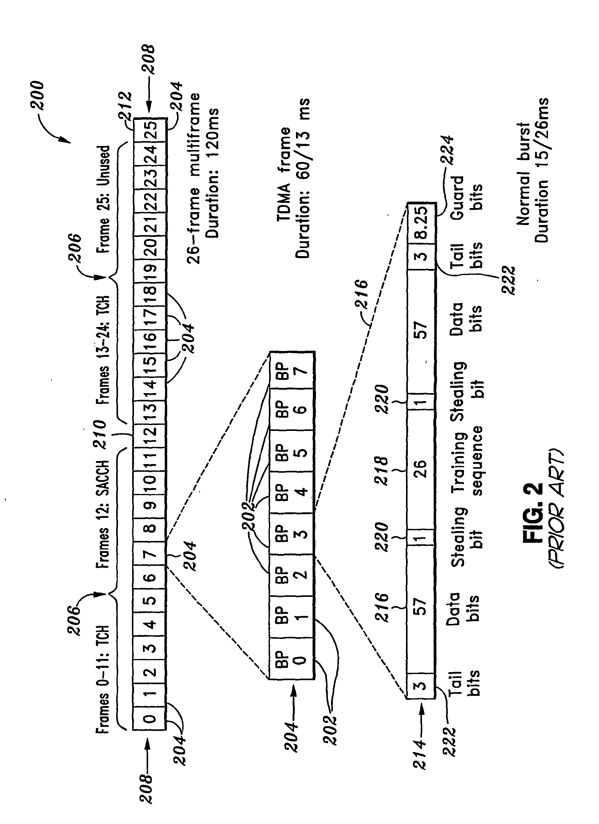 gsm滤波电路