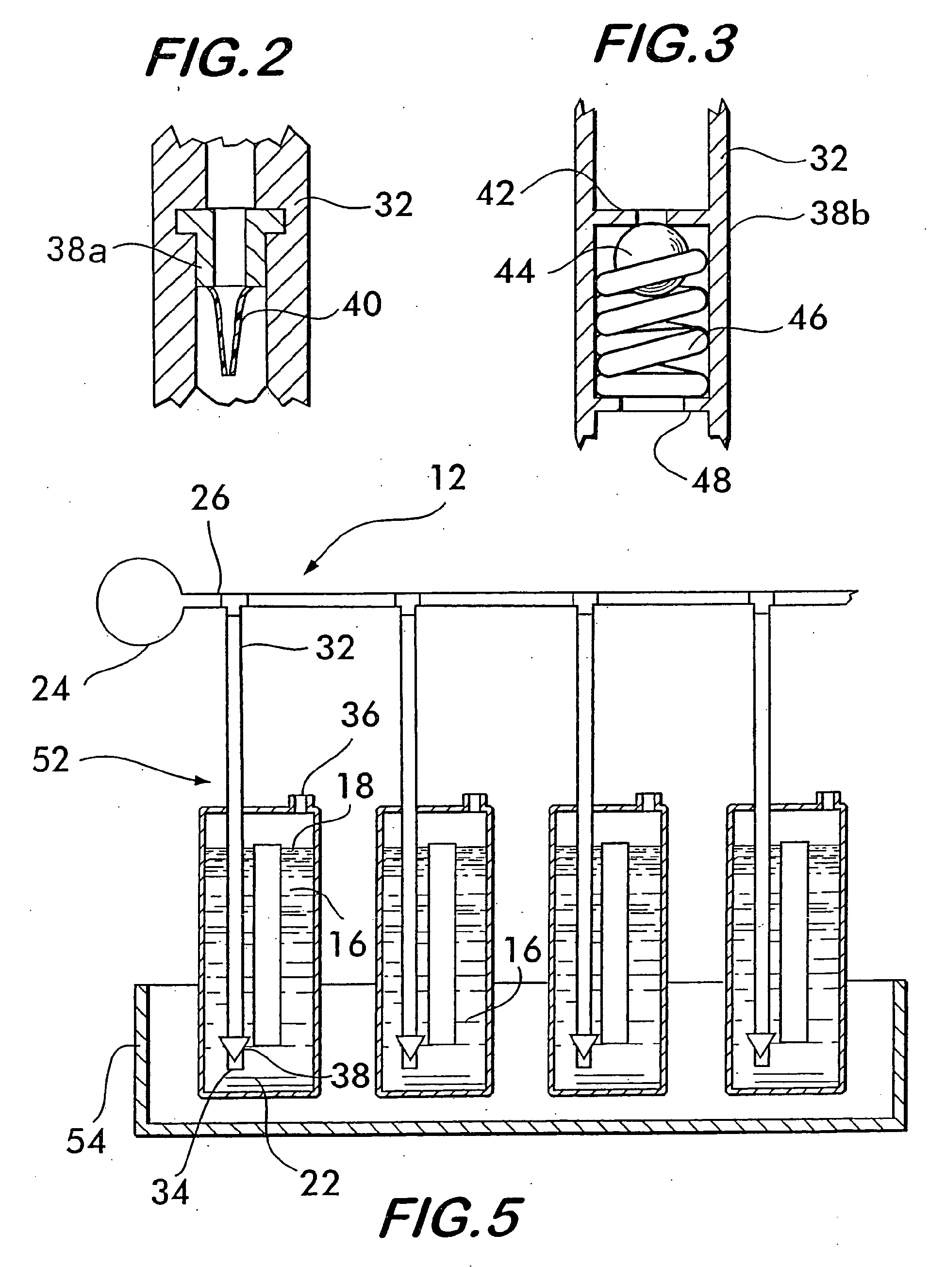 电路 电路图 电子 原理图 1949_2610 竖版 竖屏