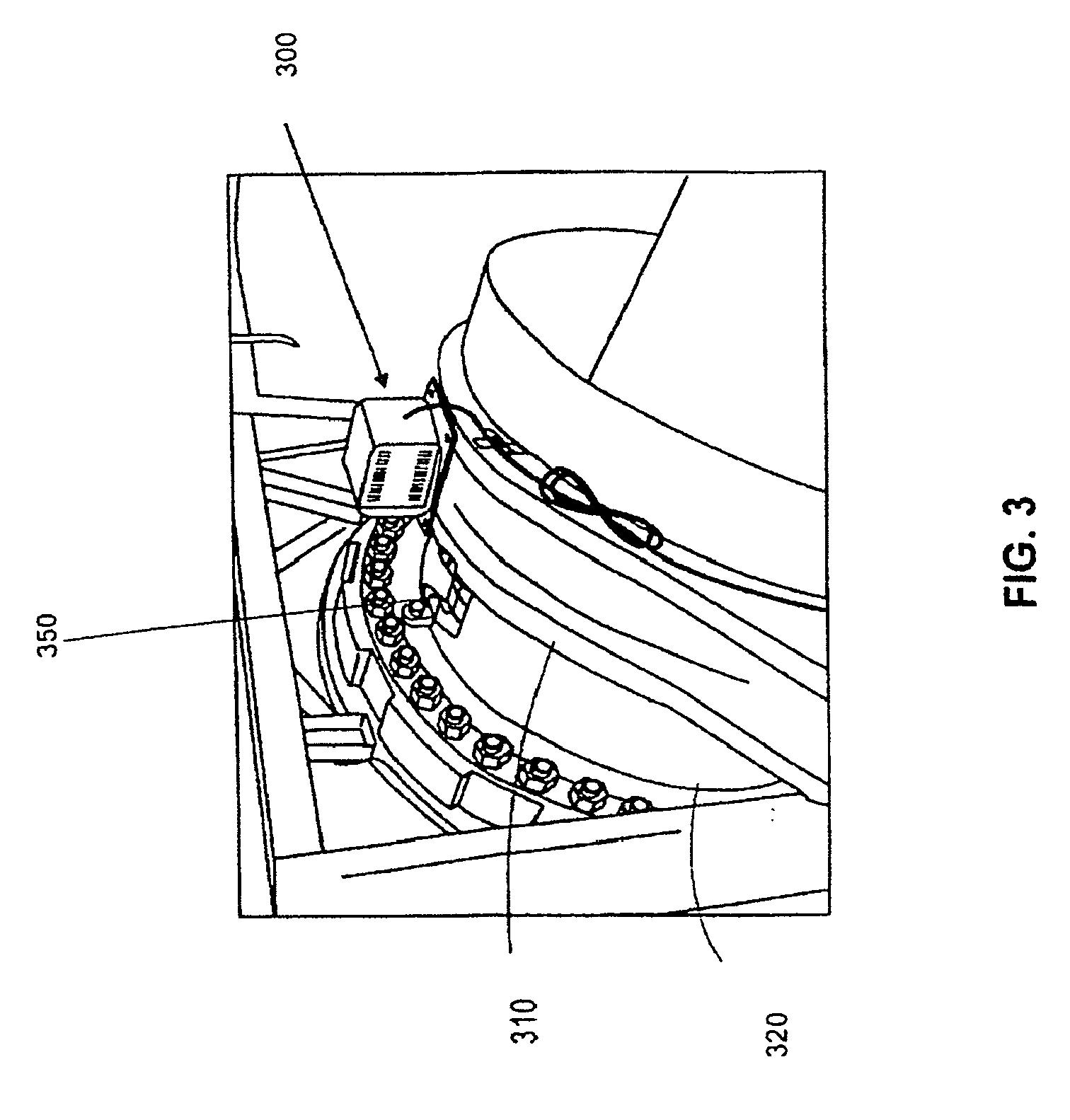 patent ep1674724a2