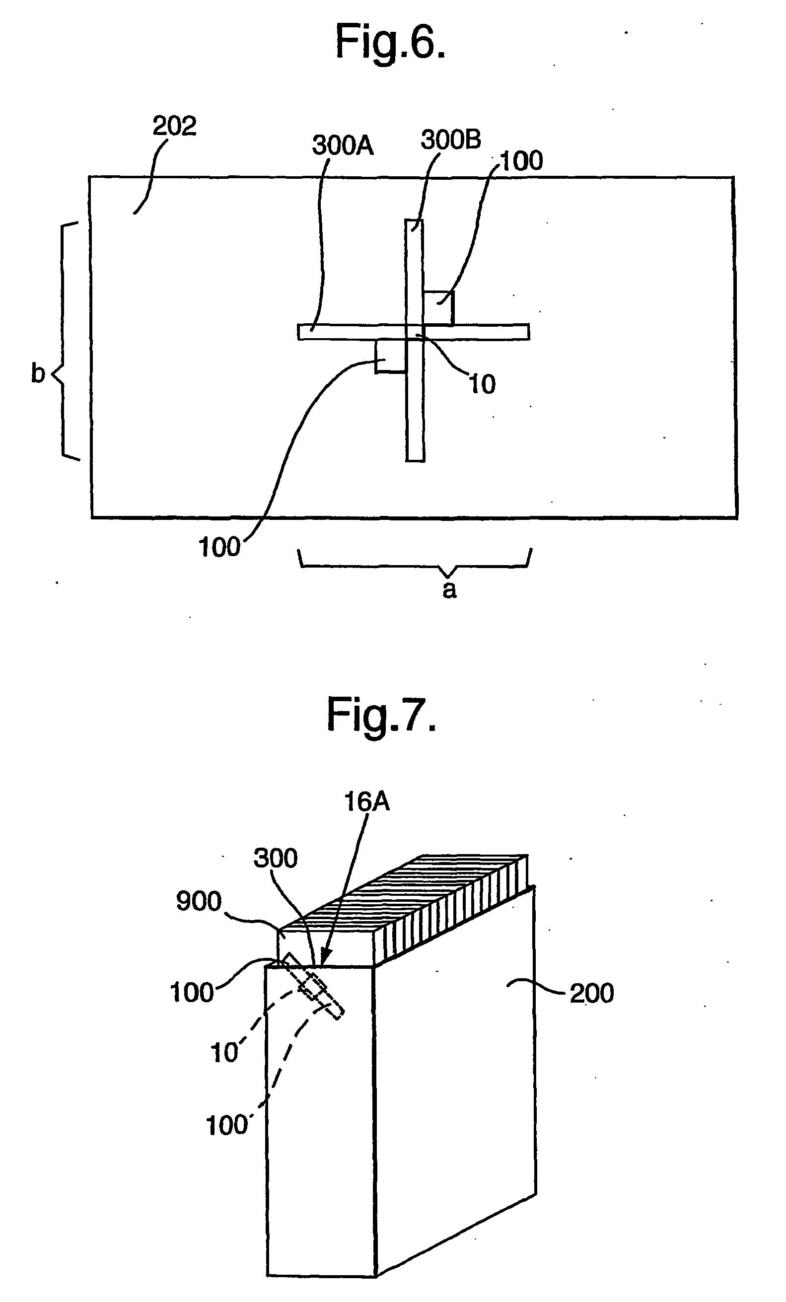 专利ep1675216a2 - method