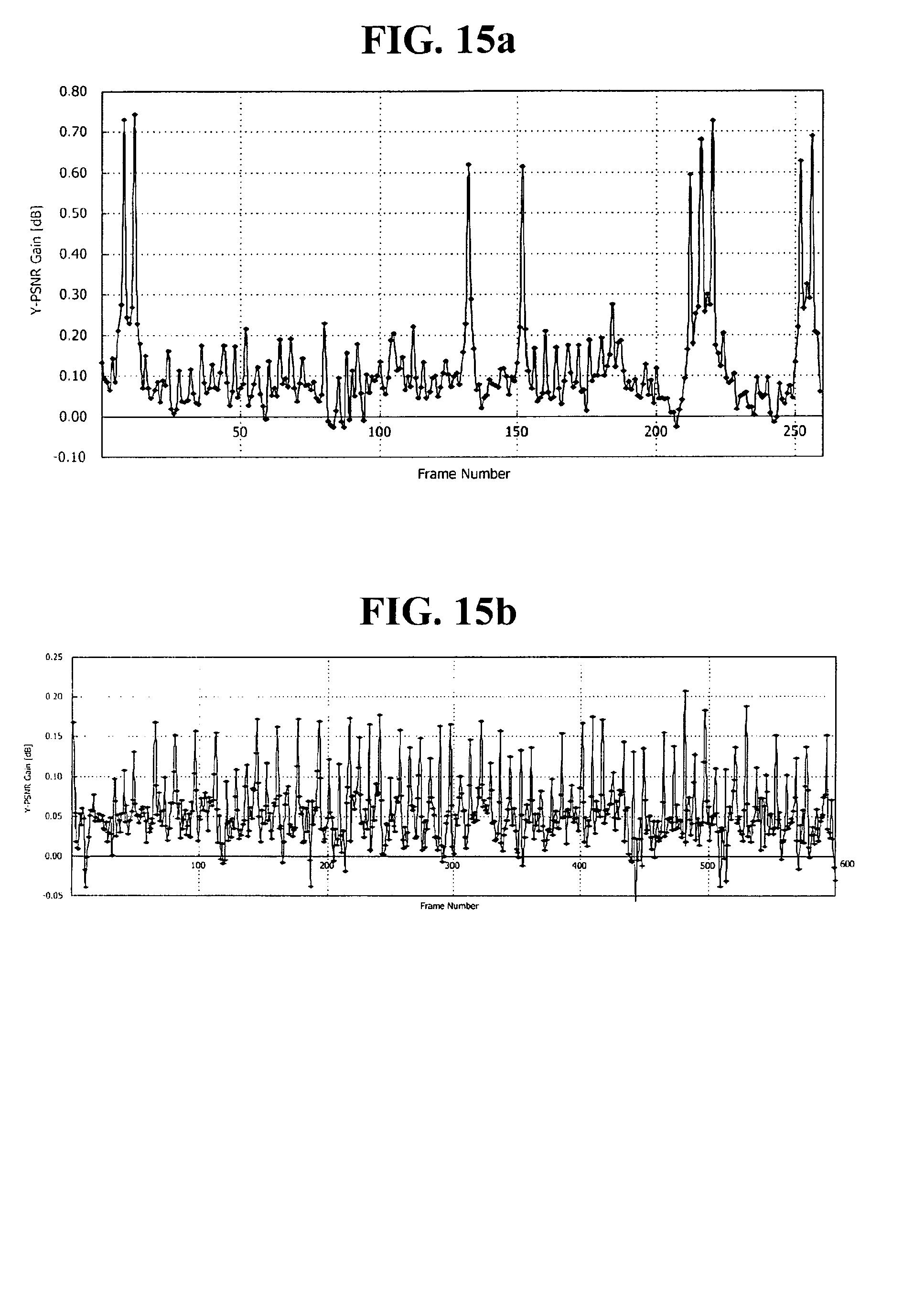 电路 电路图 电子 乐谱 曲谱 原理图 1890_2752 竖版 竖屏