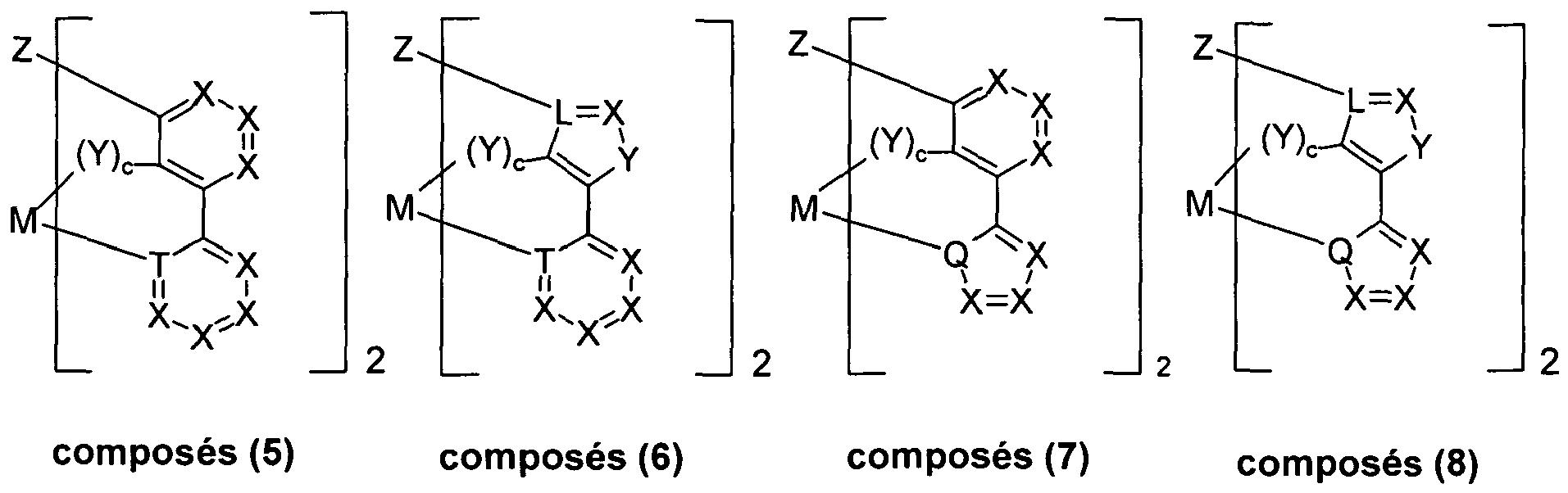 fx3u-48mt/es-a电路图