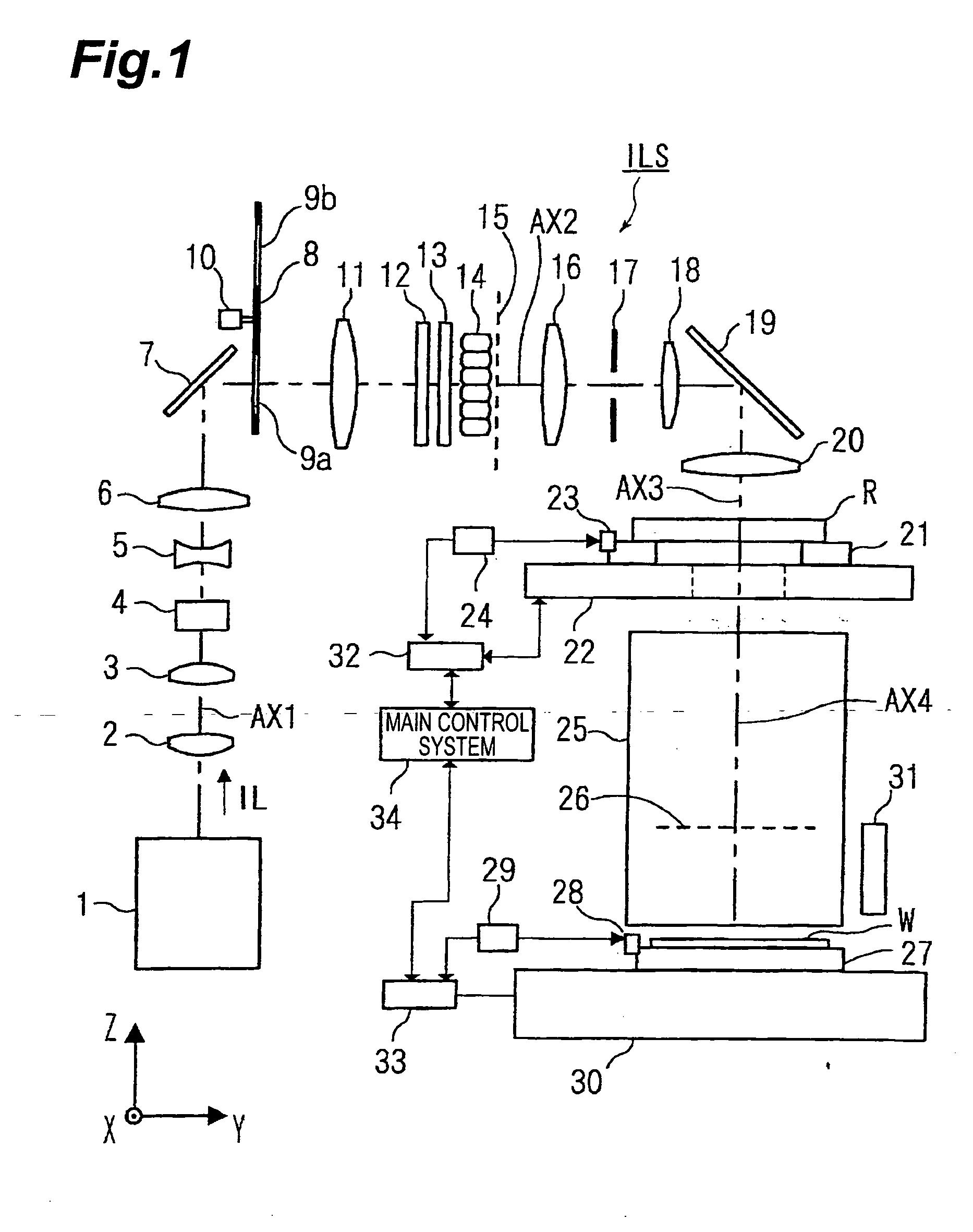 电路 电路图 电子 工程图 平面图 原理图 1866_2362 竖版 竖屏