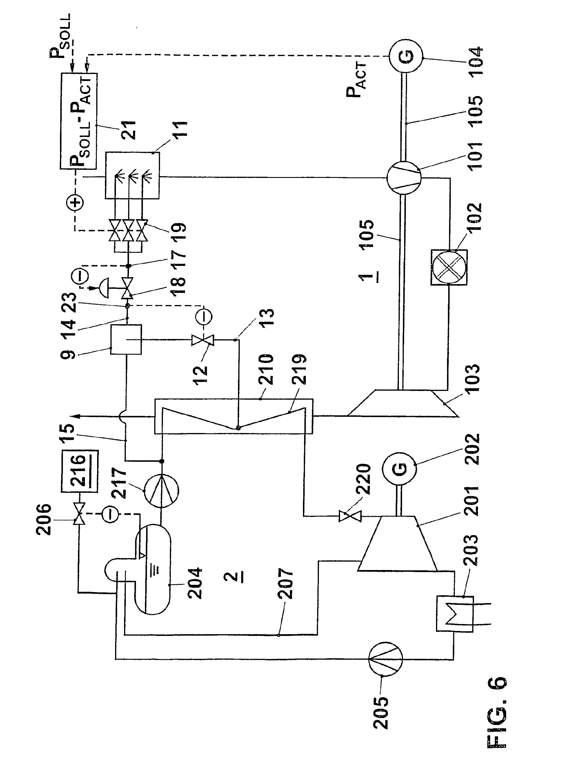 电路 电路图 电子 工程图 户型 户型图 平面图 原理图 1949_2622 竖版
