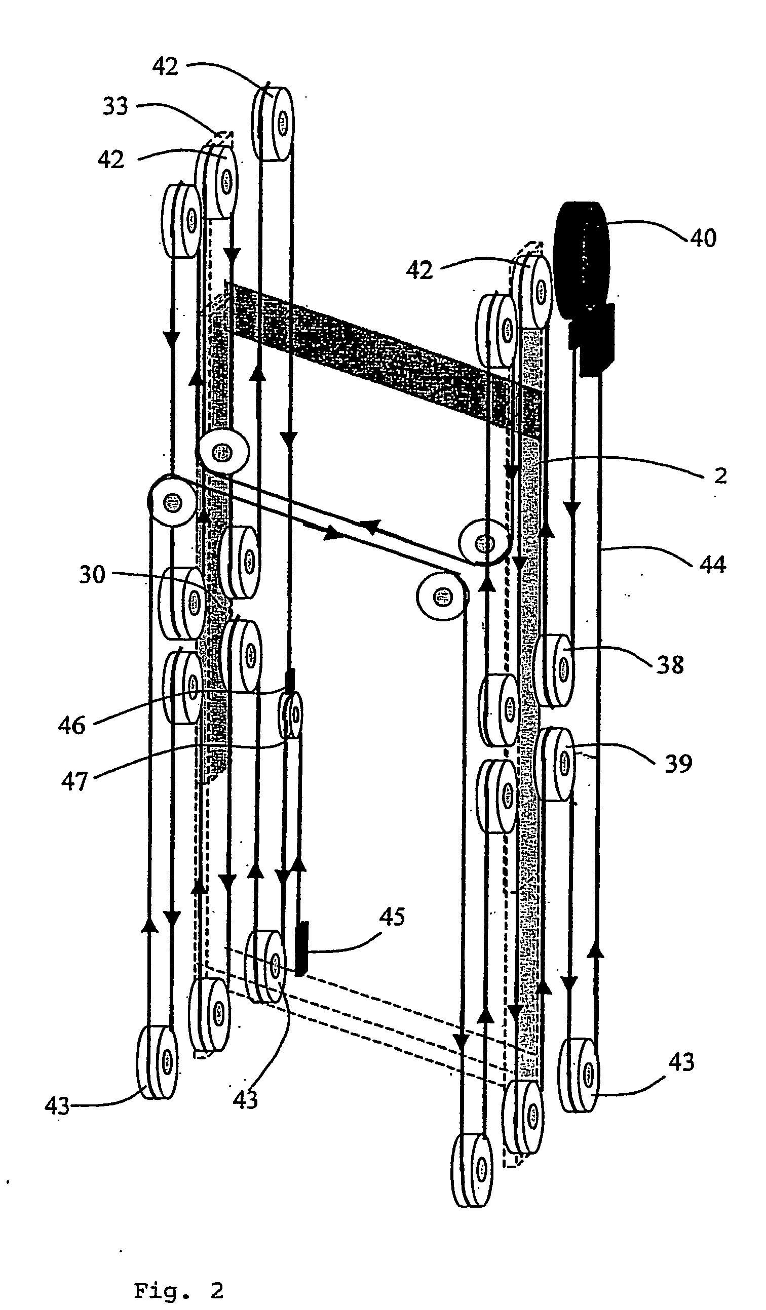 window pulley diagram  window  get free image about wiring