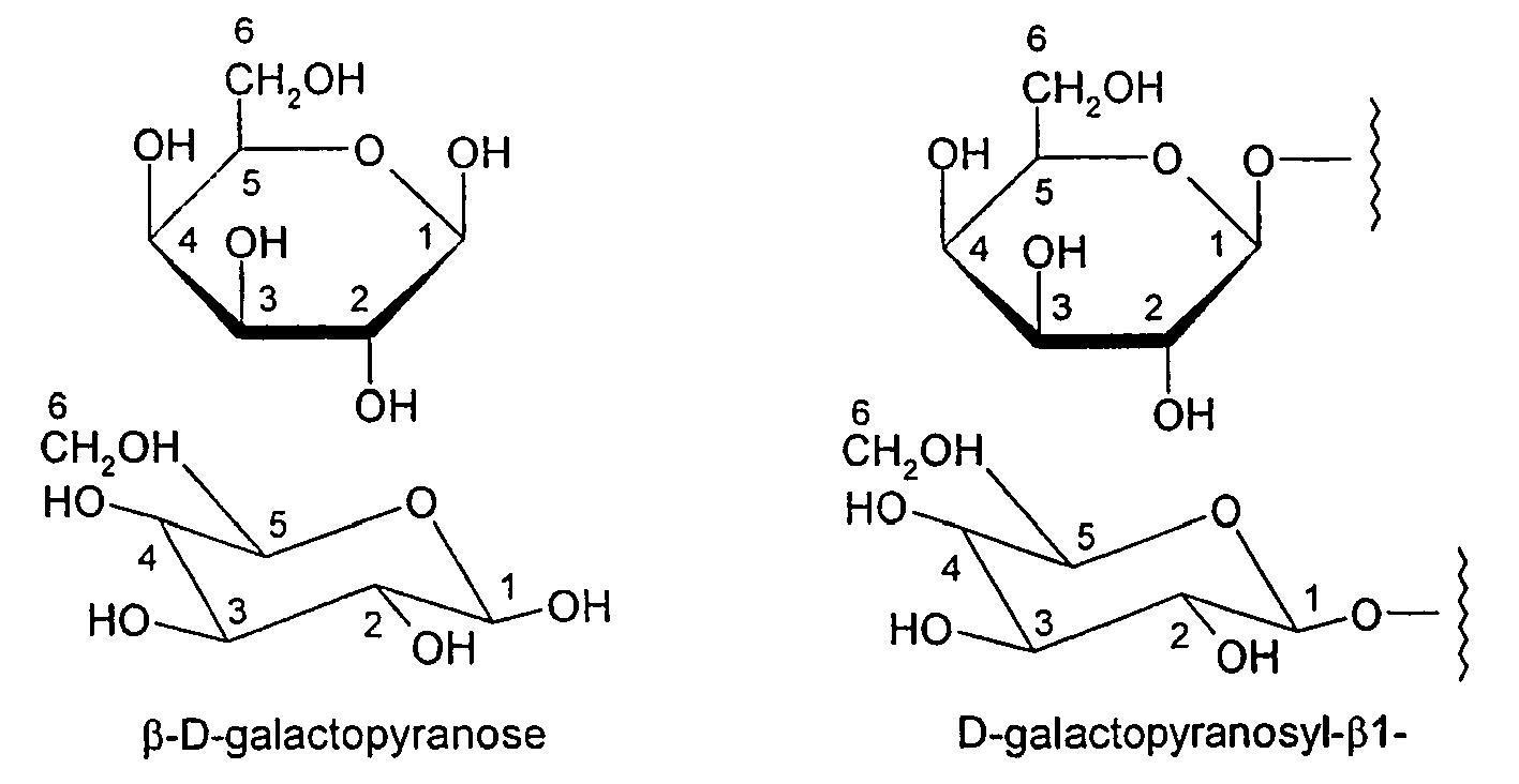 DArabinose for microbiology 990  SigmaAldrich