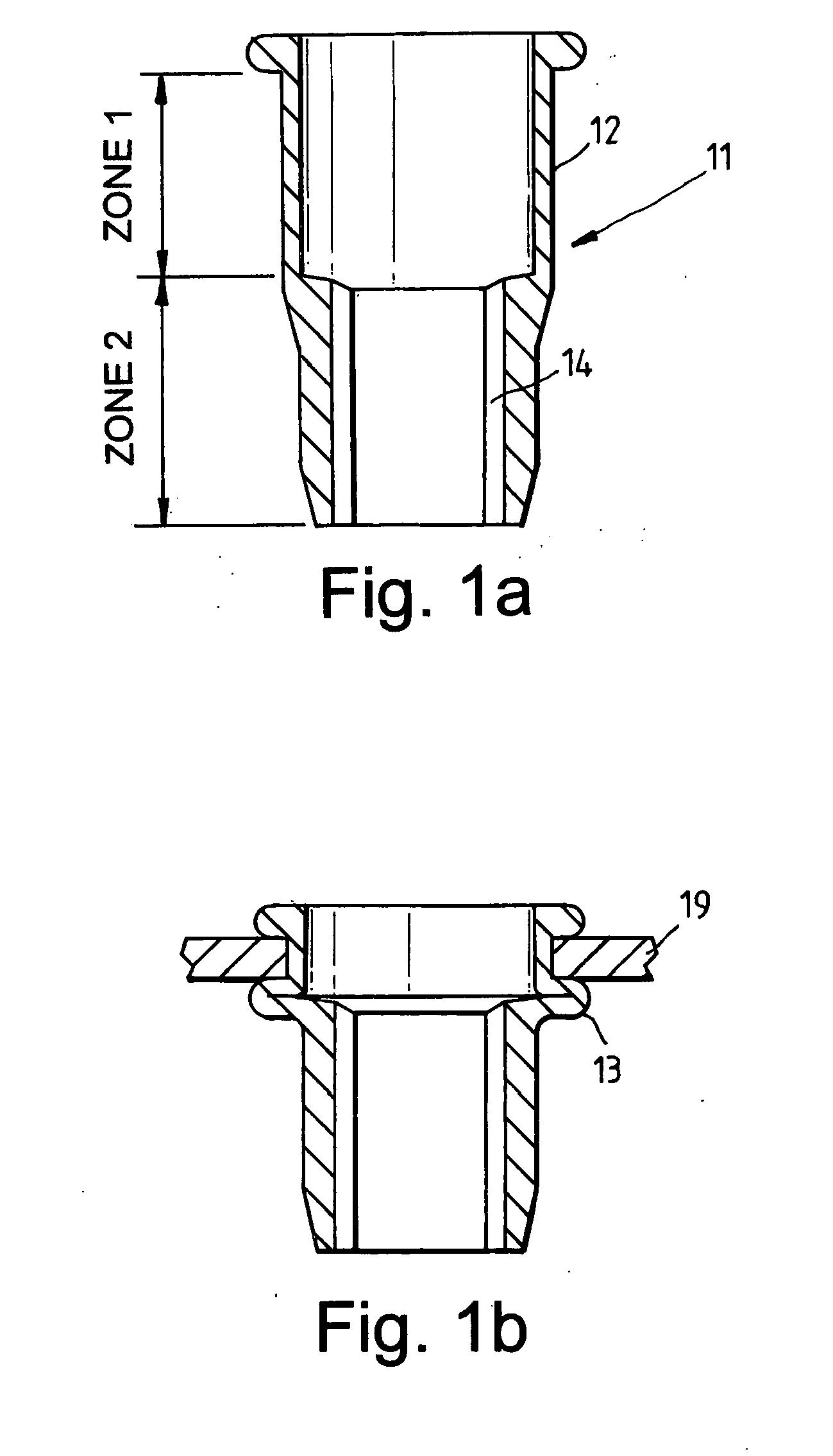 patent ep1690631a2