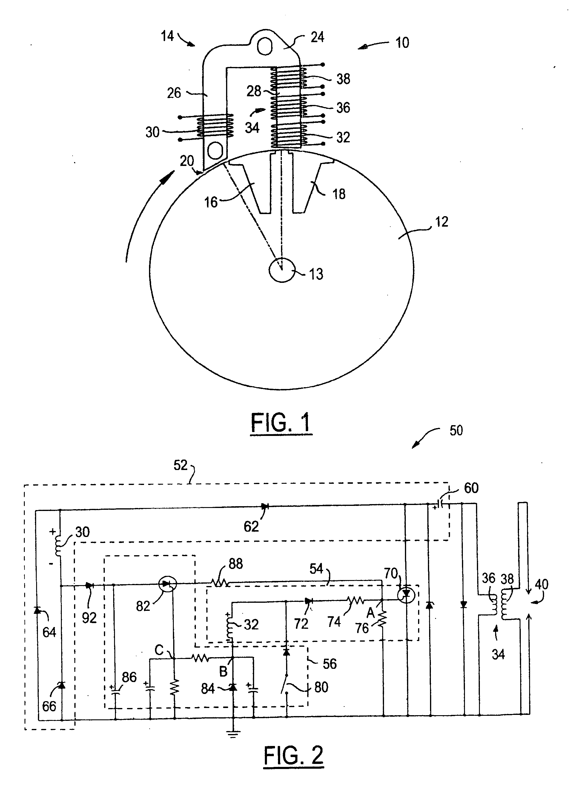 patent ep1691053a2