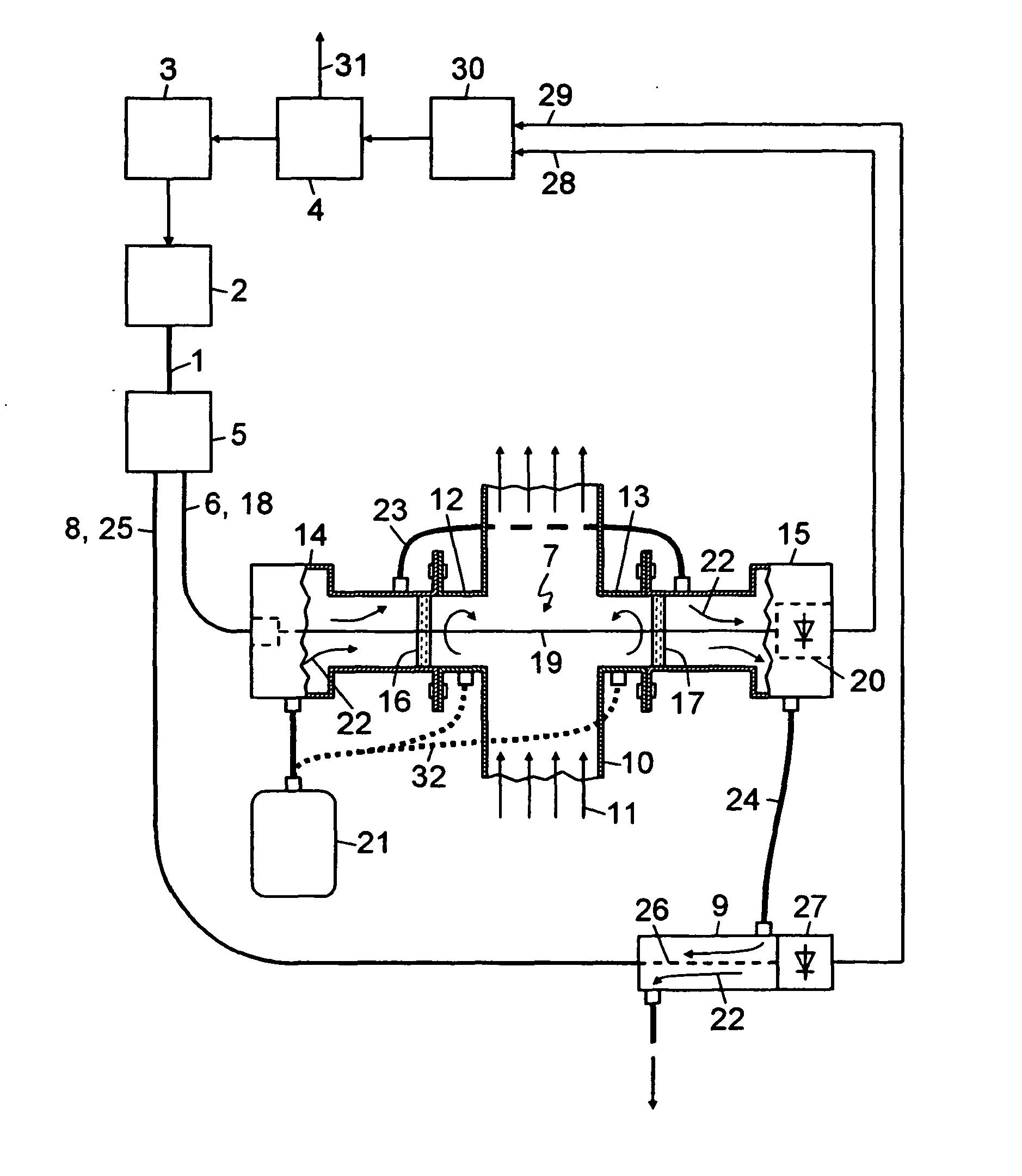电路 电路图 电子 户型 户型图 平面图 原理图 1878_2161