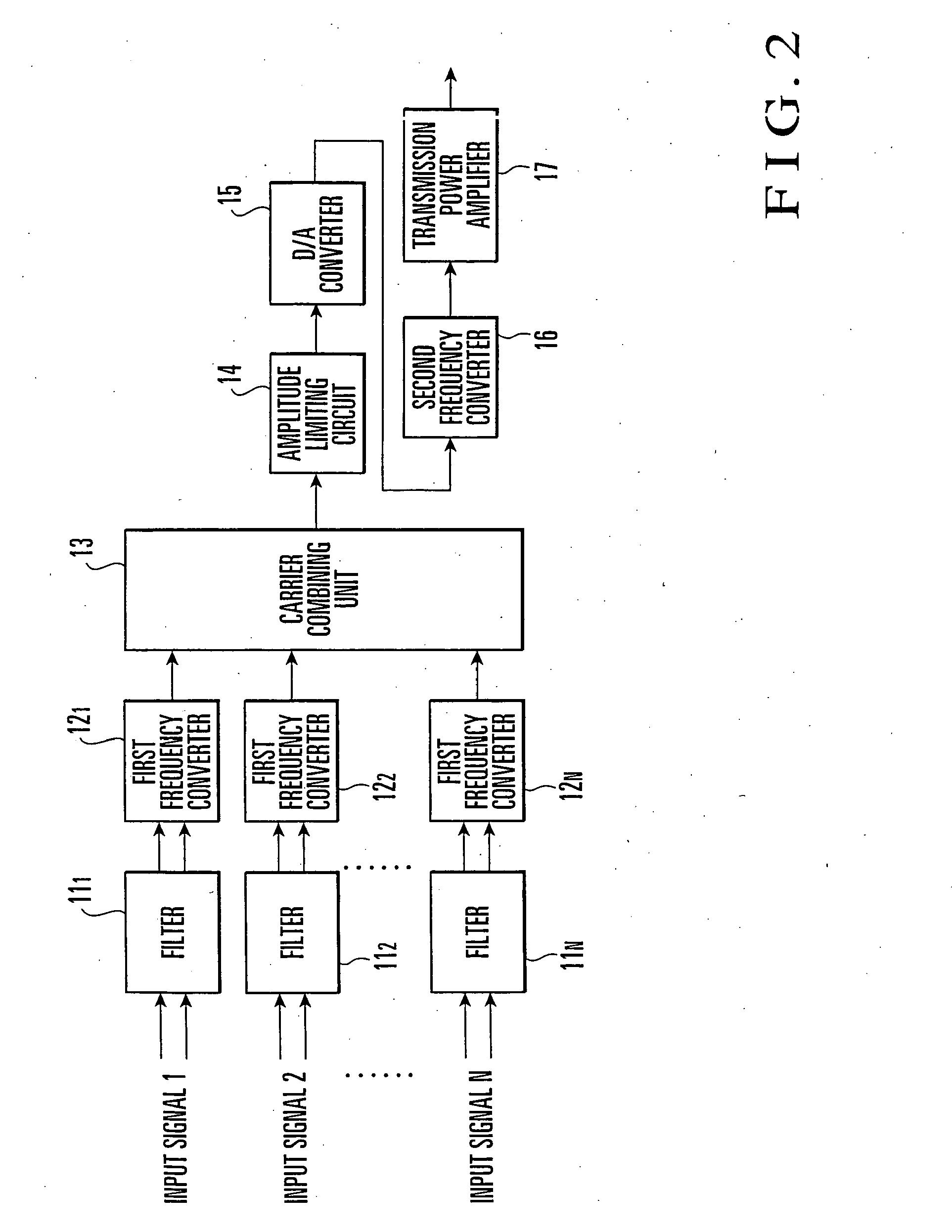 电路 电路图 电子 原理图 1925_2492 竖版 竖屏