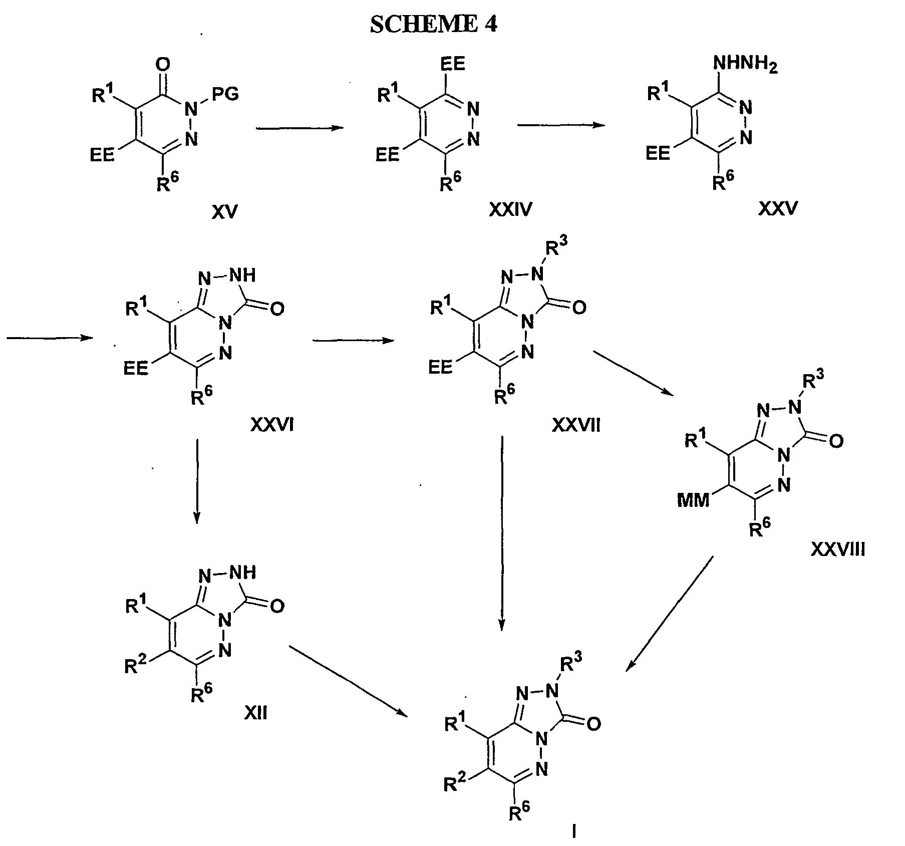 viagra 100mg generic levitra