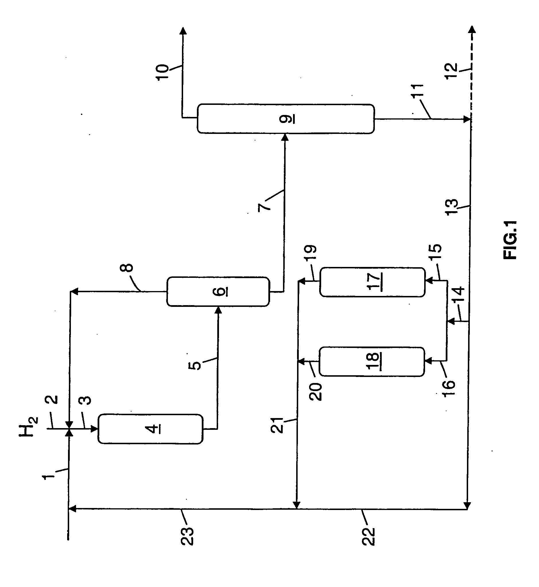 cd7388cz电路图