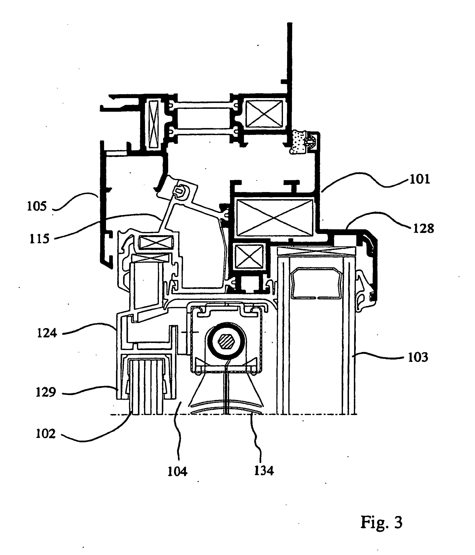 patent drawing. Black Bedroom Furniture Sets. Home Design Ideas