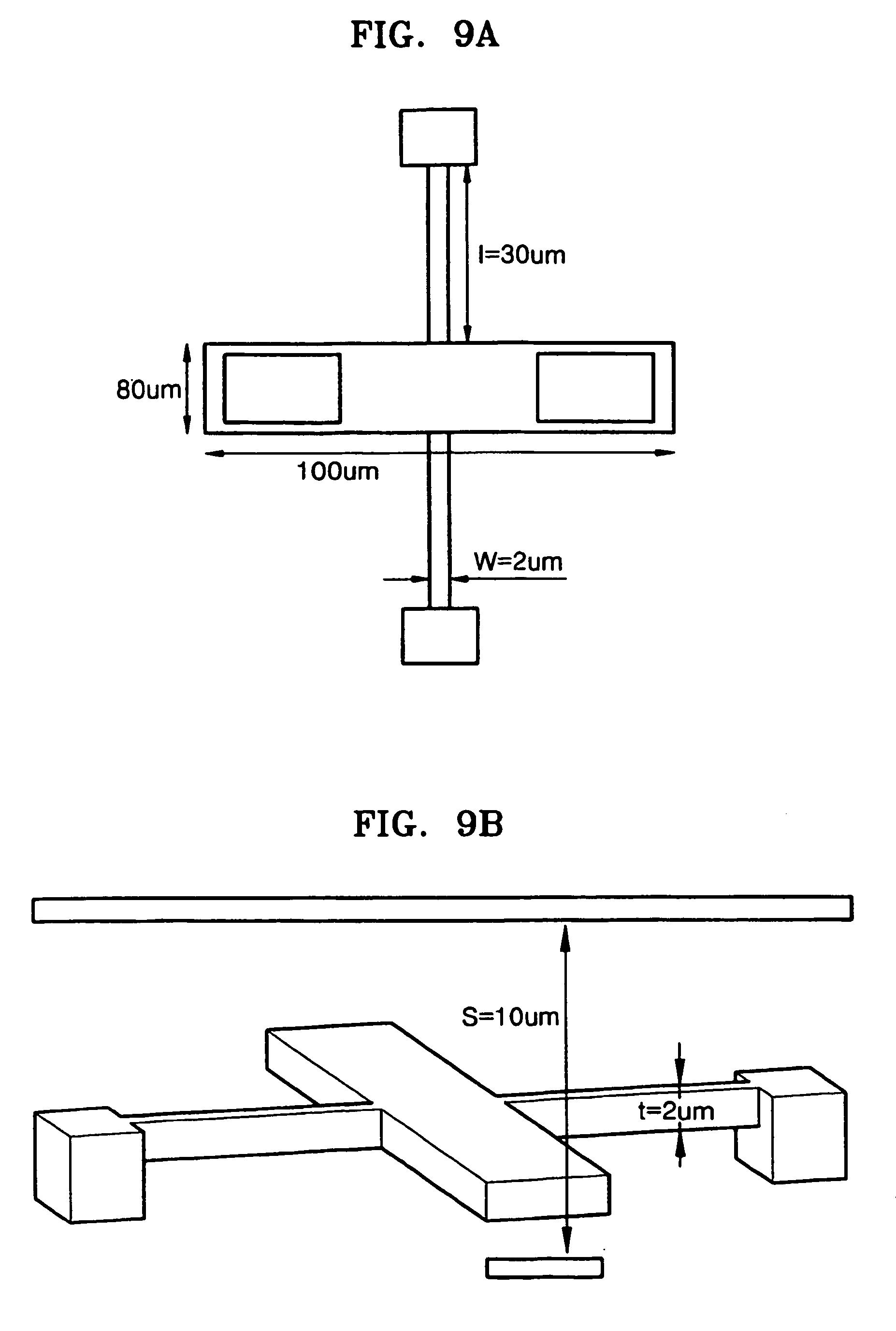 专利ep1705486b1 - sensing
