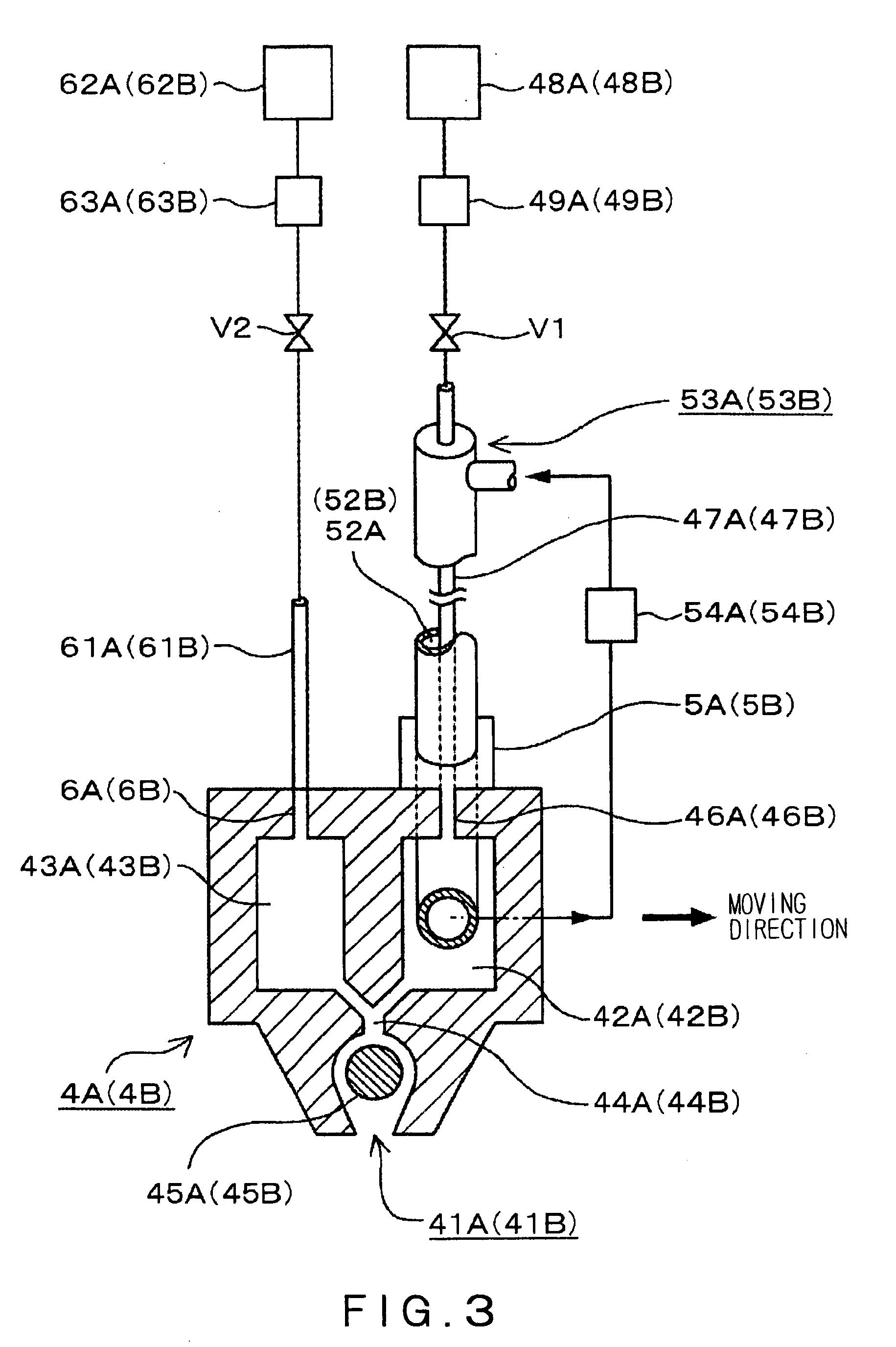 电路 电路图 电子 原理图 1831_2752 竖版 竖屏