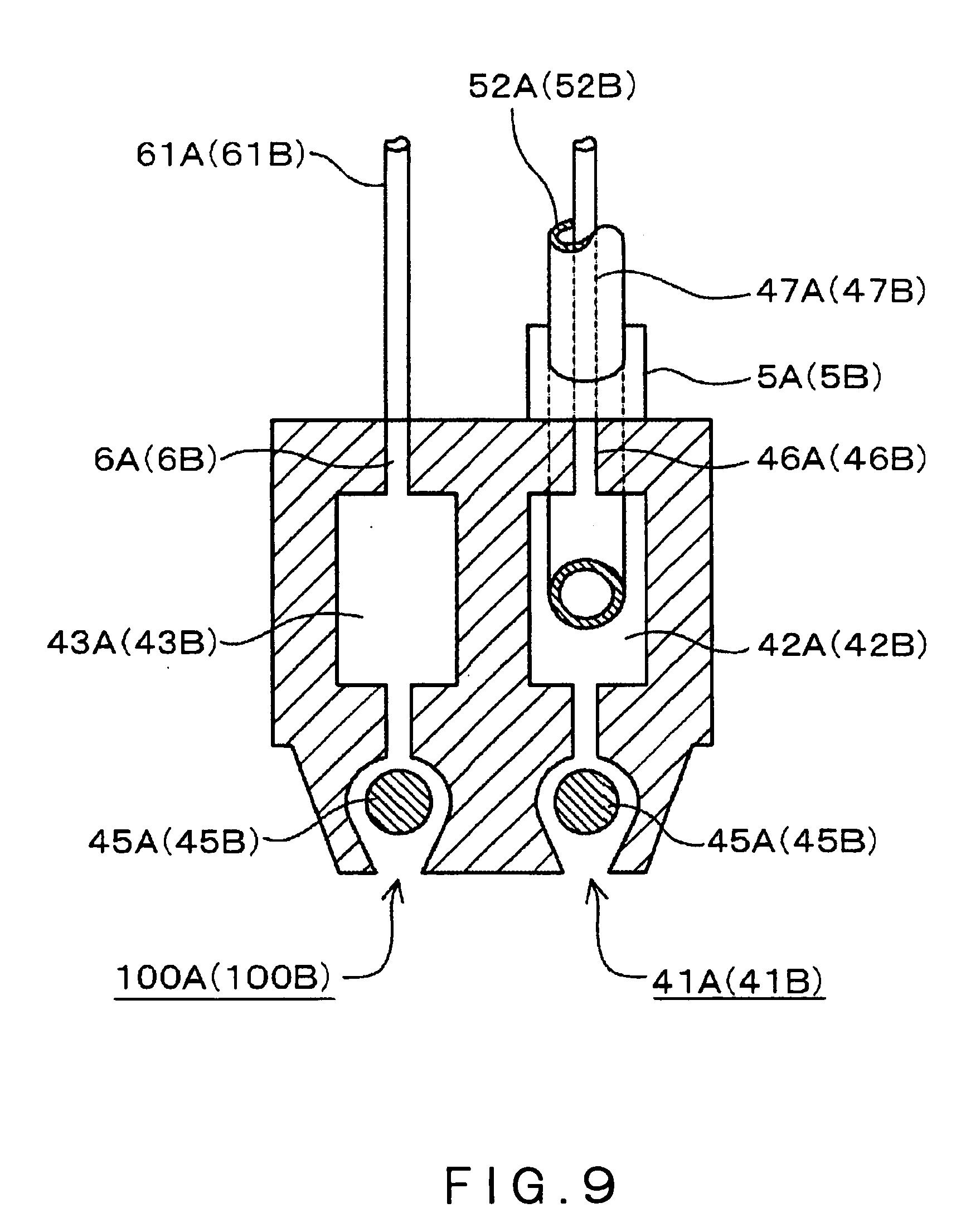 电路 电路图 电子 工程图 平面图 原理图 1724_2209 竖版 竖屏