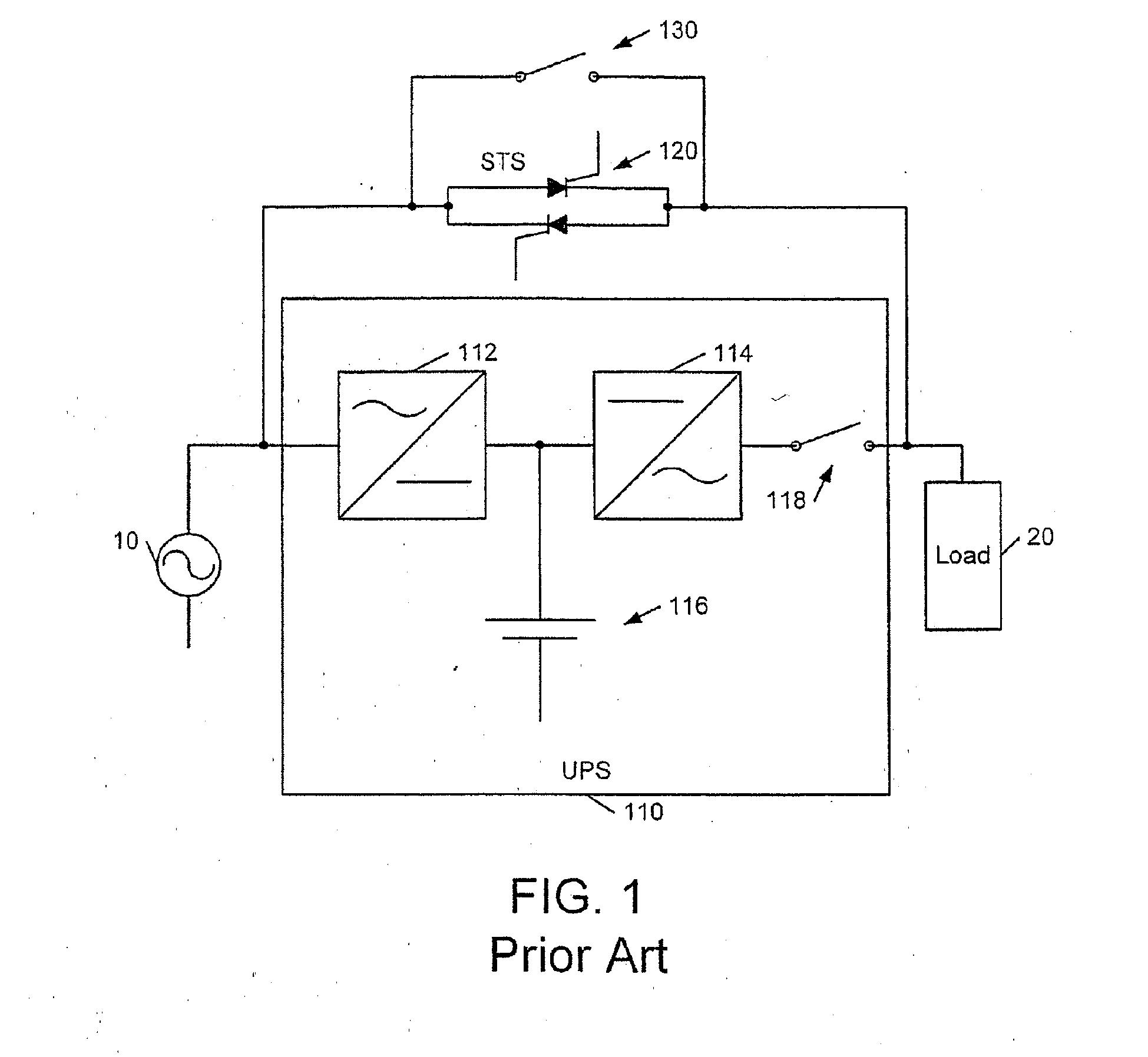 patent ep1710890a2