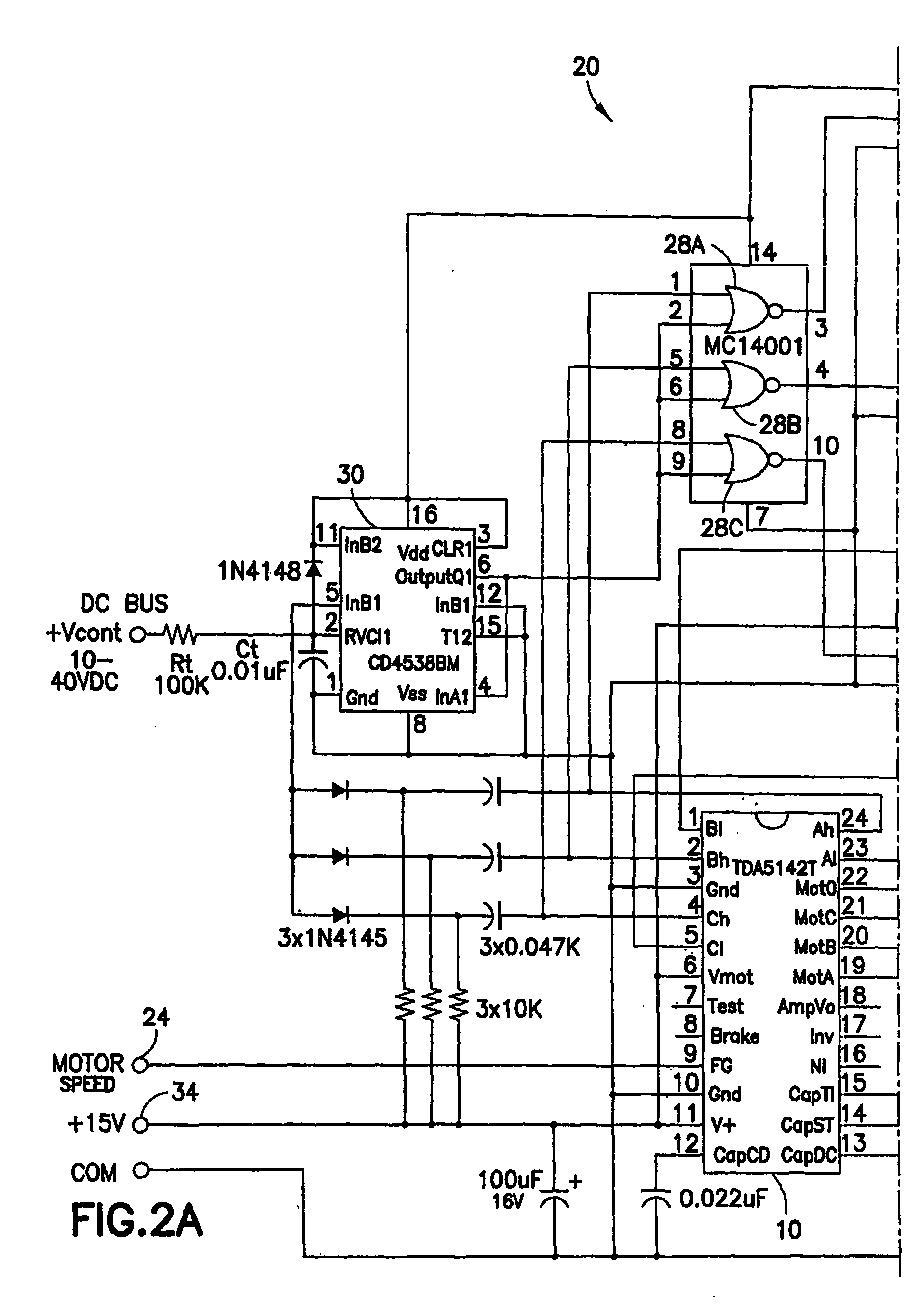 patente ep1710903a2