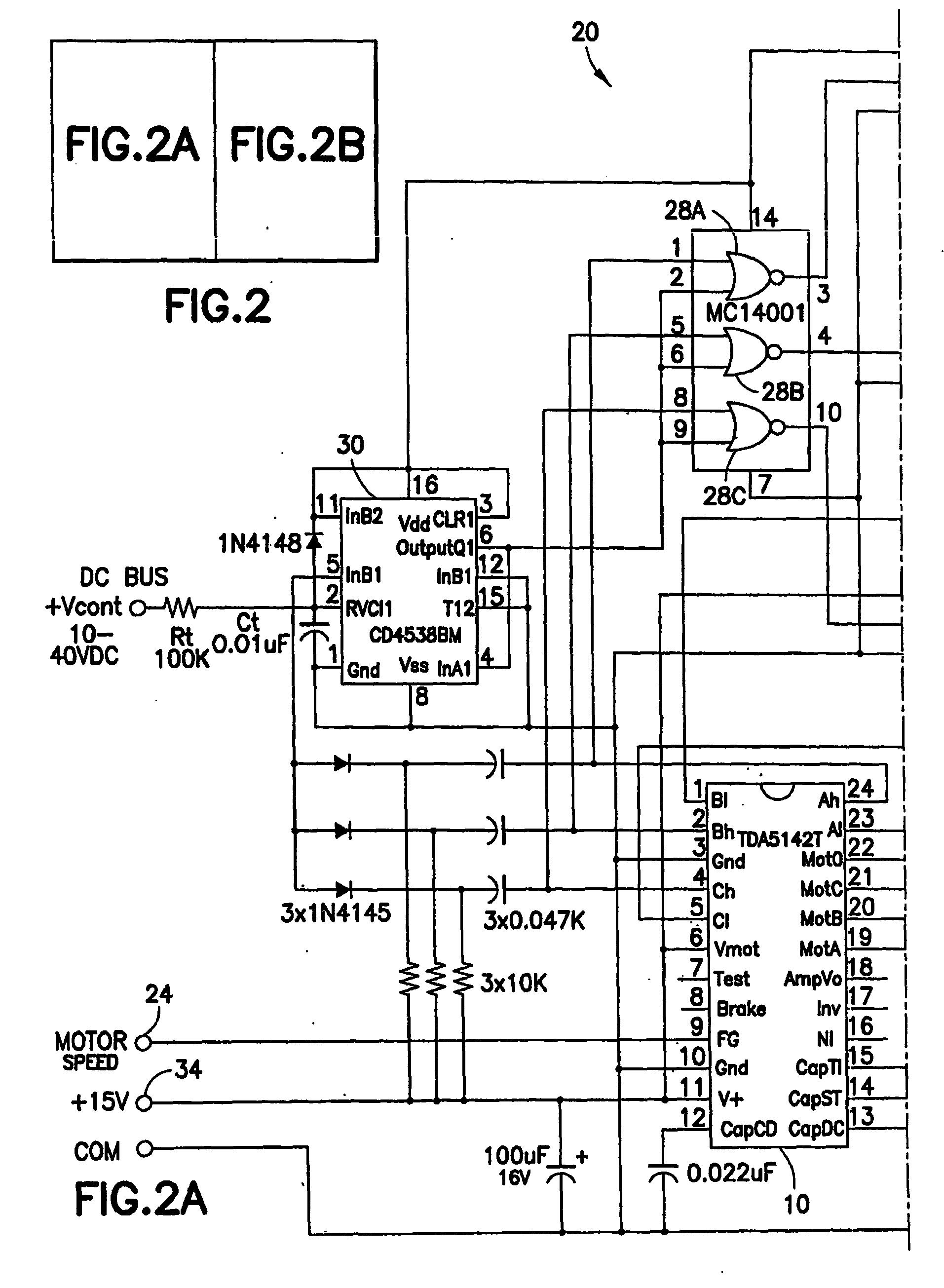 patent ep1710903a2