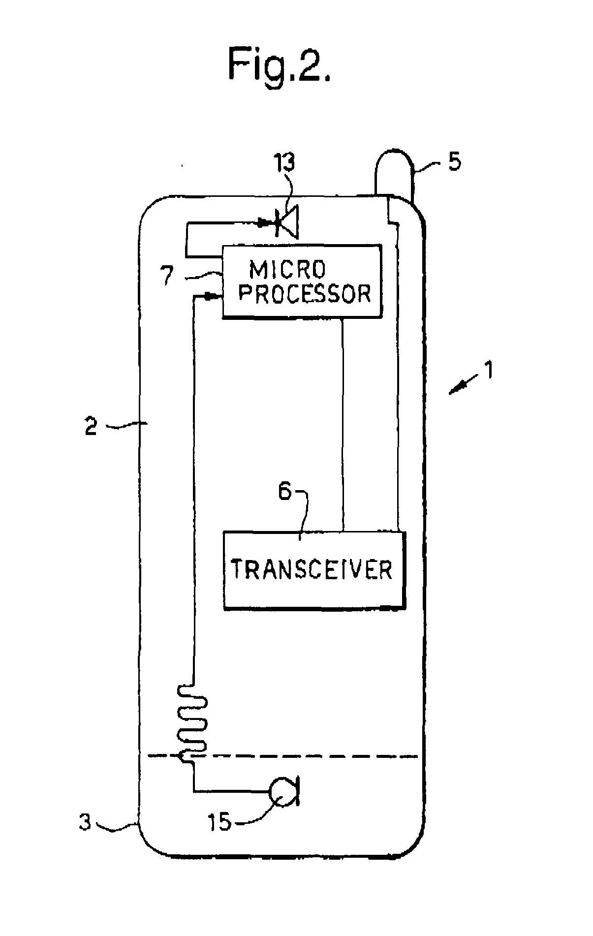 电路 电路图 电子 原理图 1205_1902 竖版 竖屏