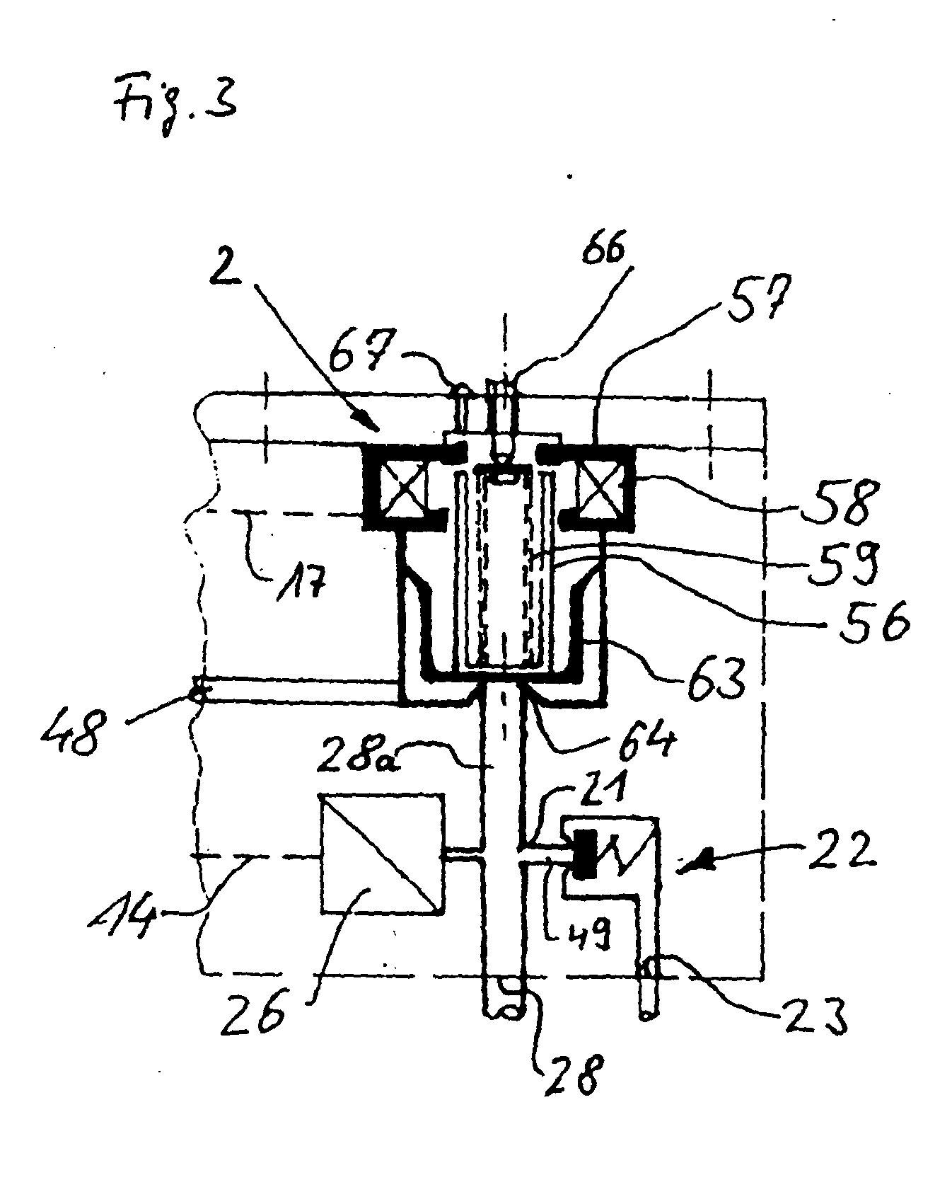 hamer wiring schematics hamer get free image about wiring diagram