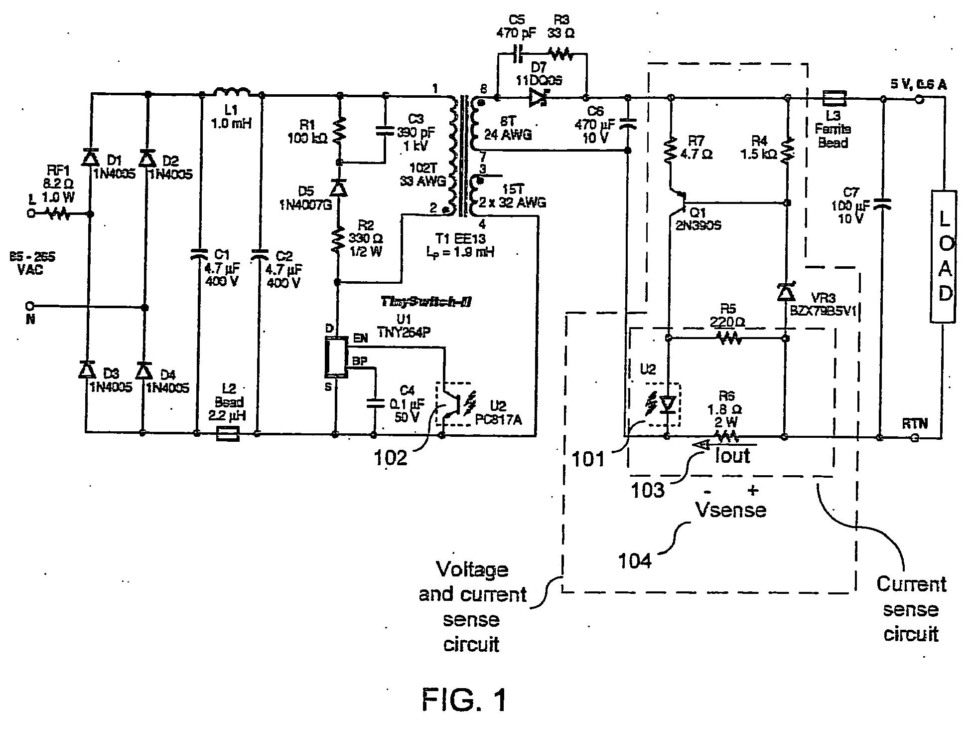 patent ep1720230a1