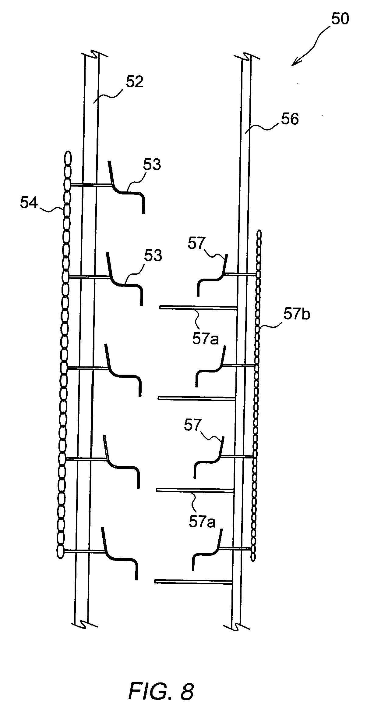 电路 电路图 电子 原理图 1205_2362 竖版 竖屏