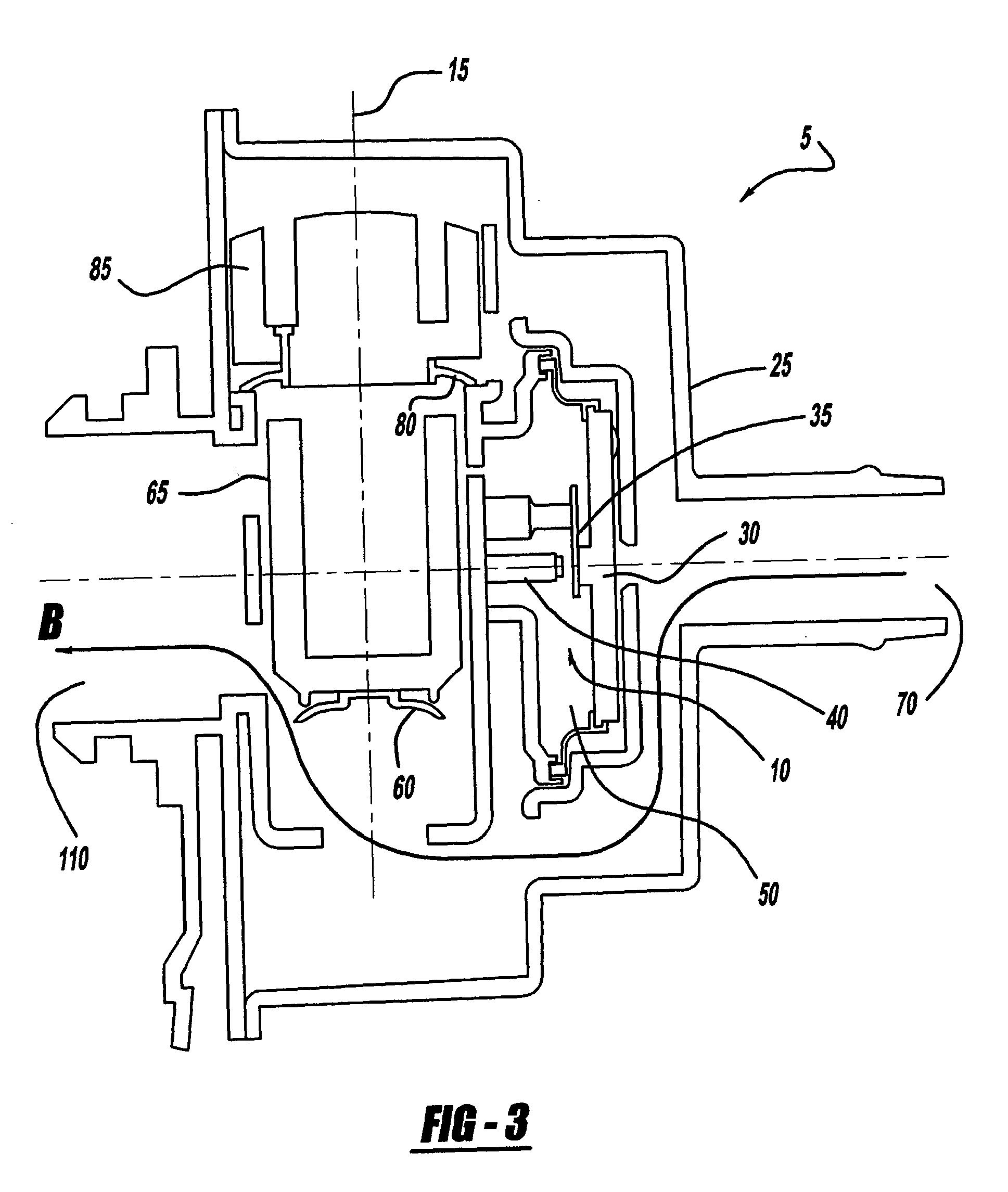 patent ep1722093a2