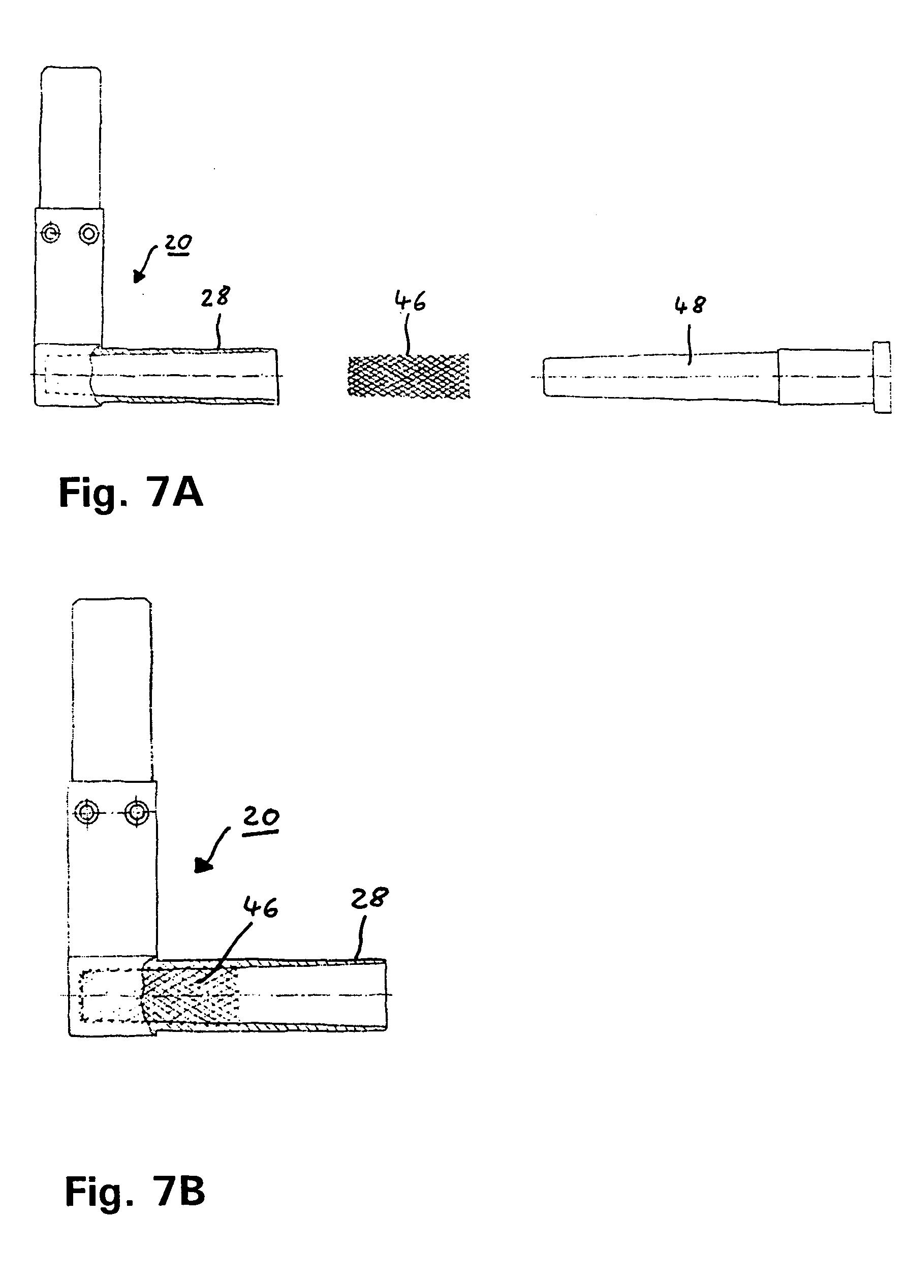 电路 电路图 电子 原理图 1783_2516 竖版 竖屏