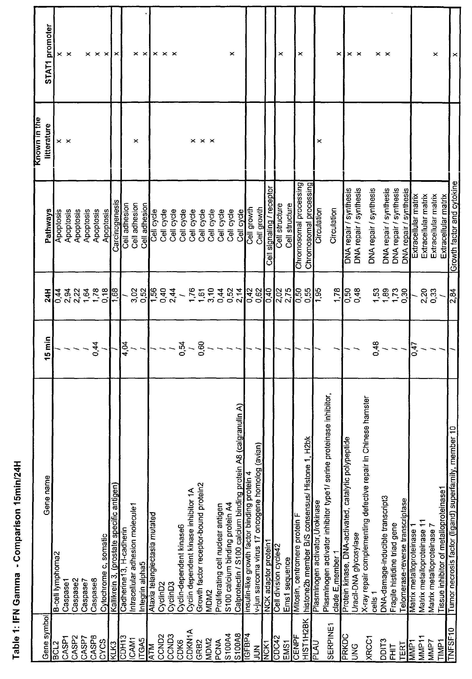 电路 电路图 电子 工程图 平面图 原理图 1913_2752 竖版 竖屏
