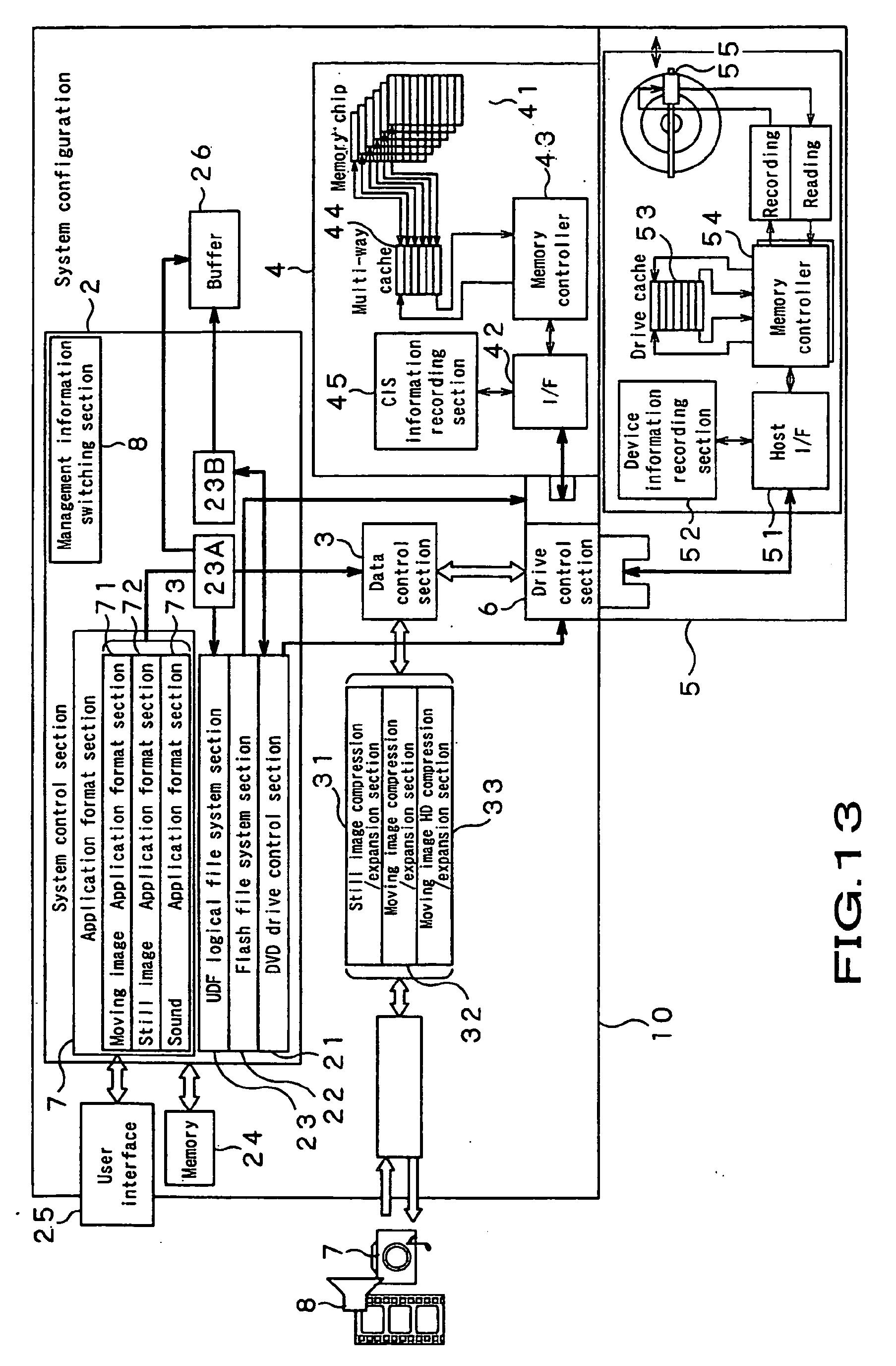 电路 电路图 电子 户型 户型图 平面图 原理图 1807_2752 竖版 竖屏