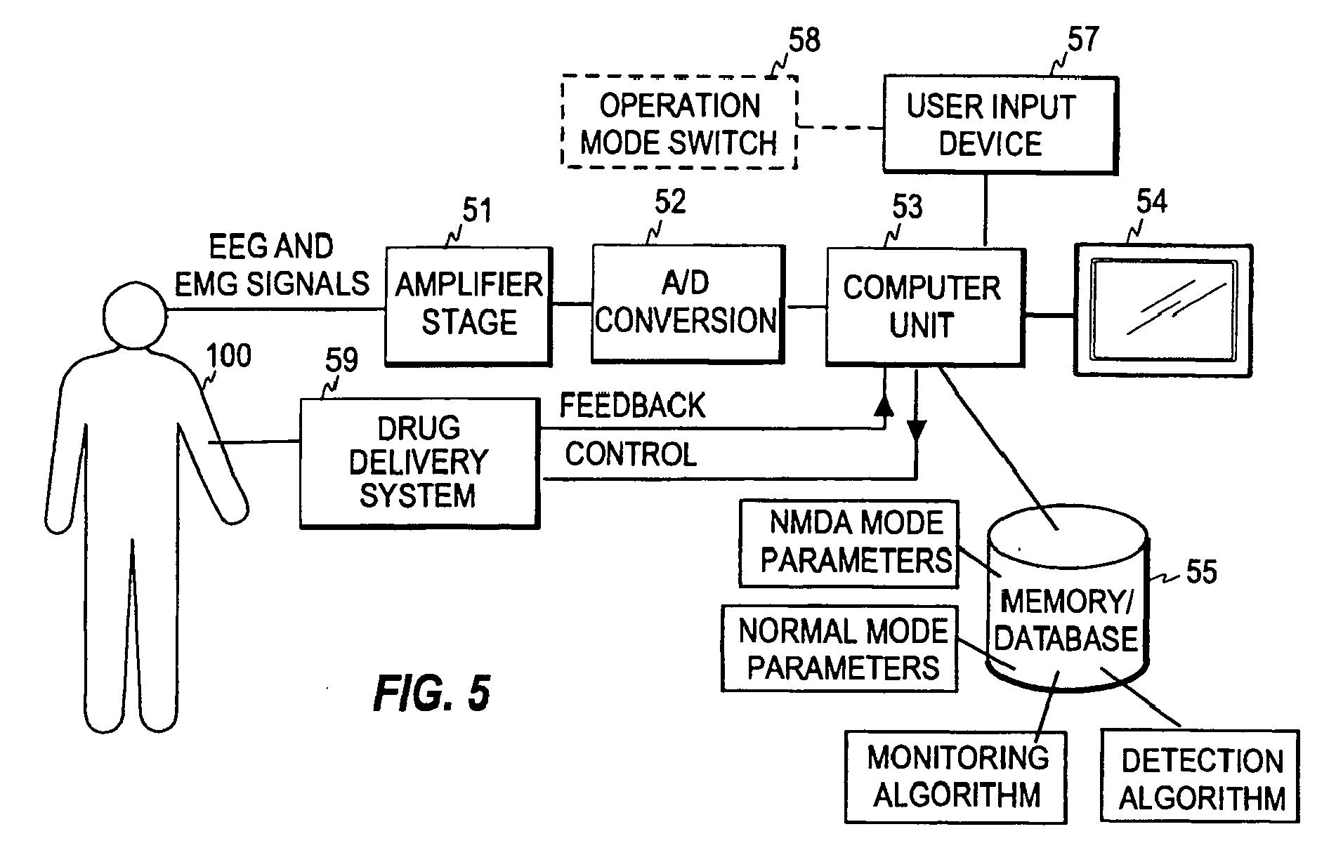 专利ep1741388a1 - monitoring