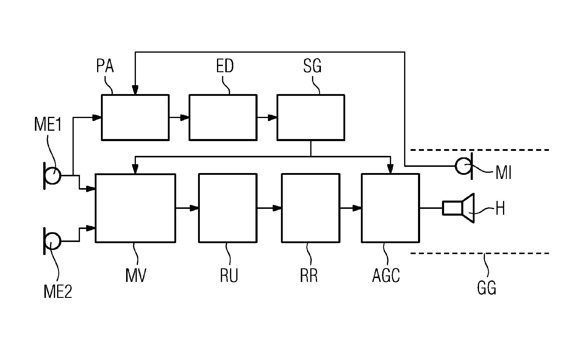 电路 电路图 电子 户型 户型图 平面图 原理图 1949_1217