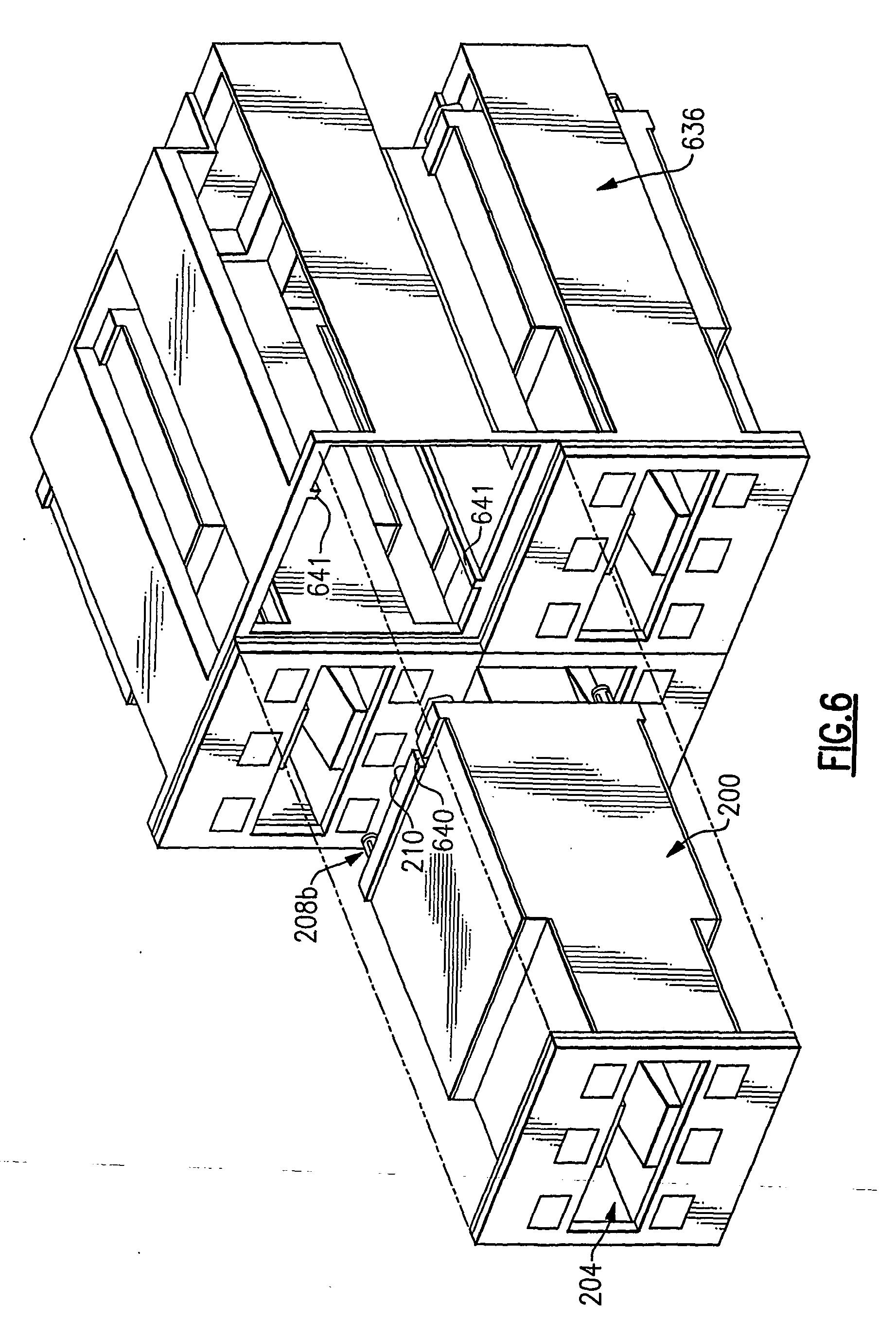 patent ep1747602b1  receive
