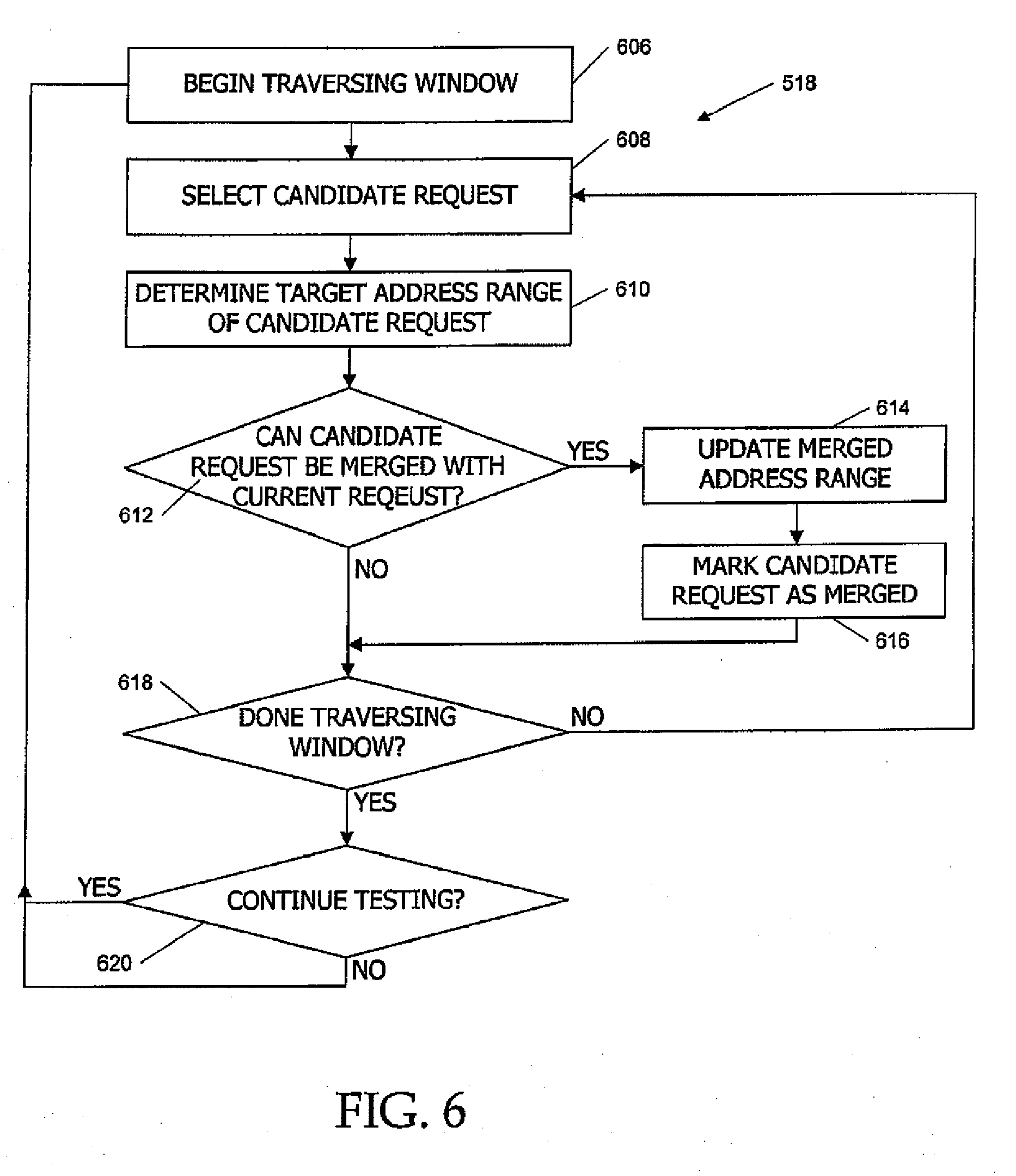 Patent ep1750202a1 combining packets for a packetized for Ep ptable queue proc