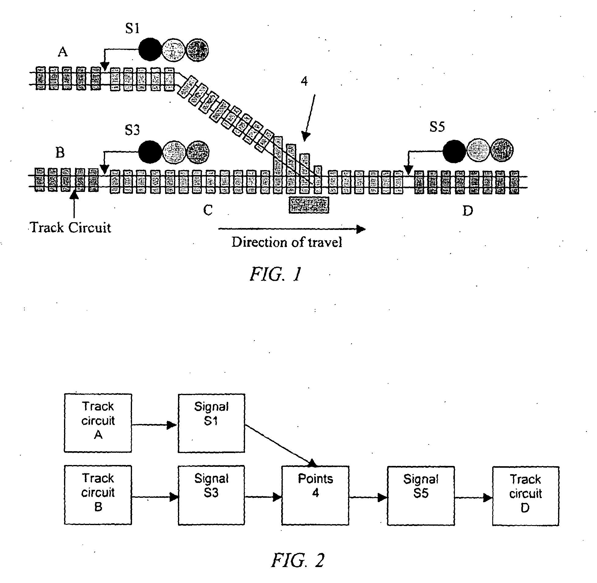 patent ep1750988b1